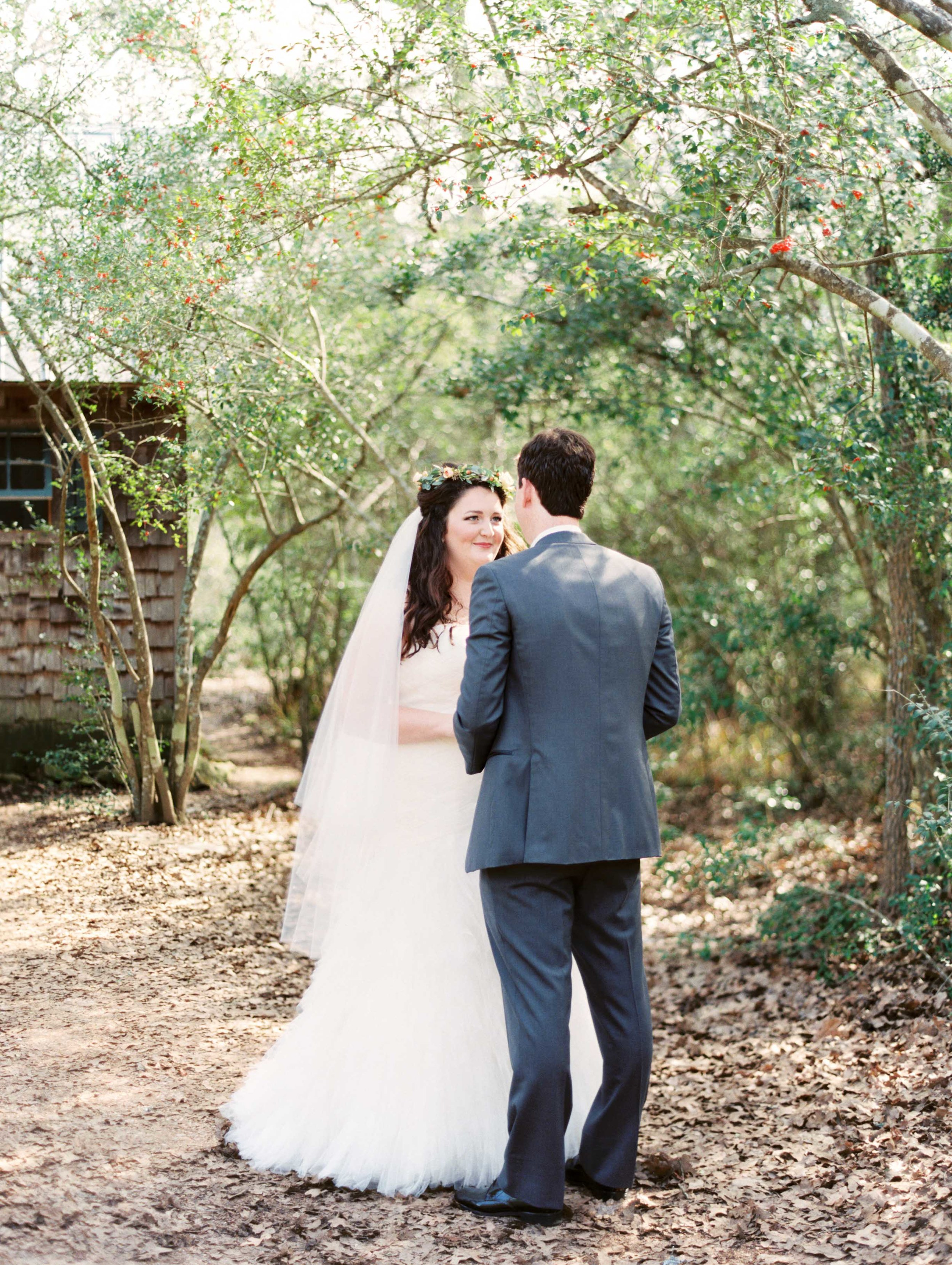 Taylor Wedding Blog-50.jpg