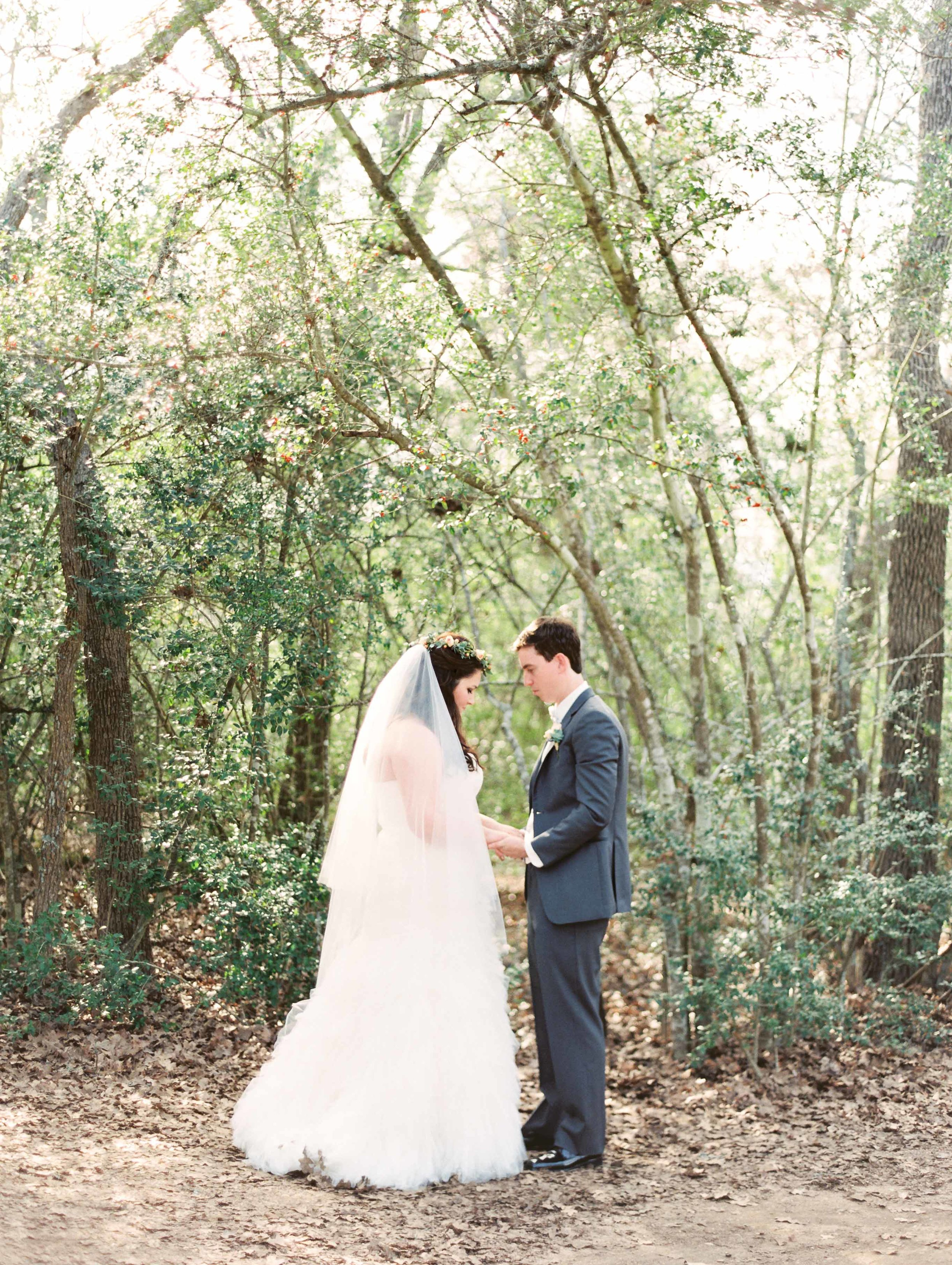 Taylor Wedding Blog-53.jpg