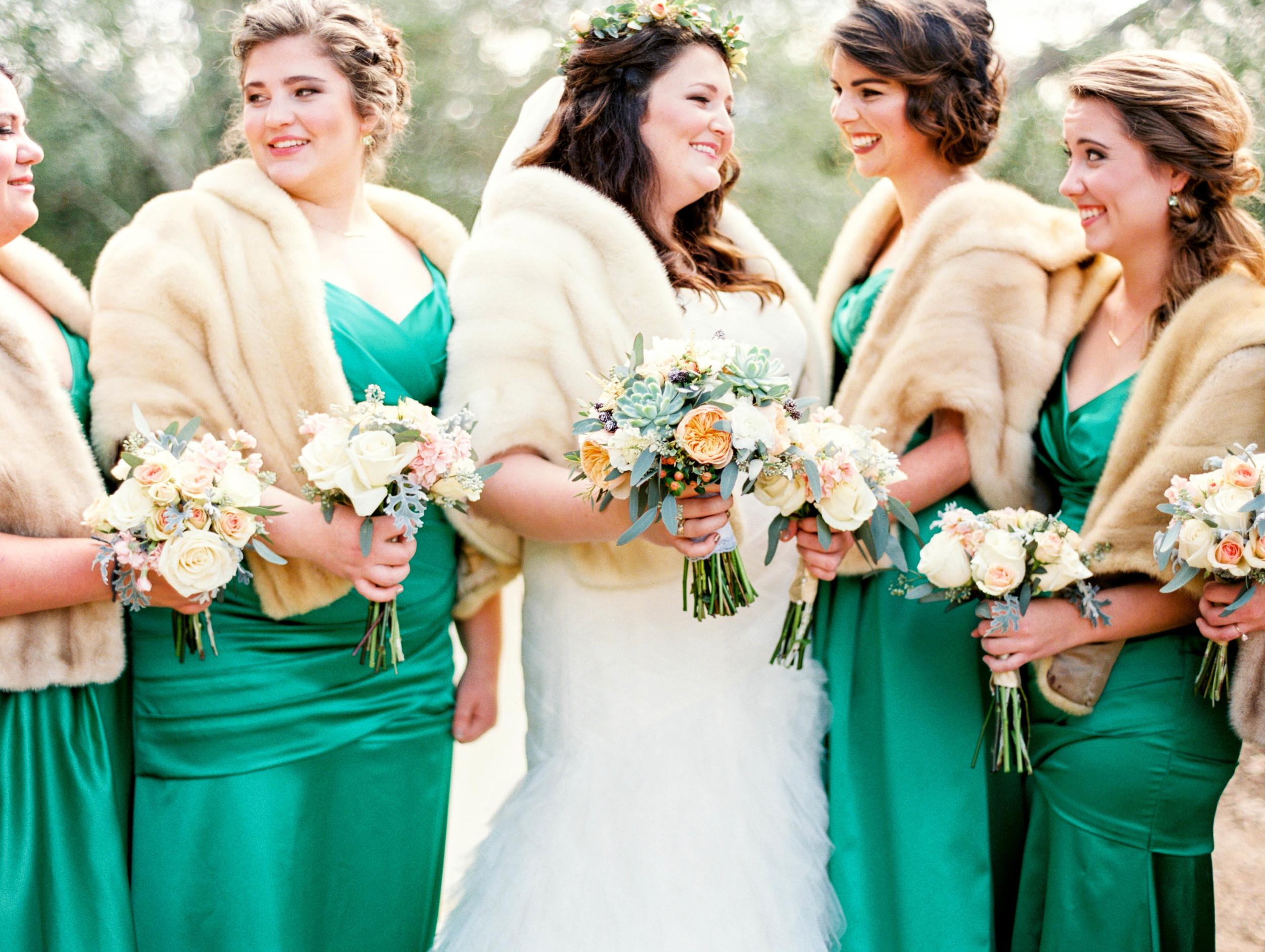 Taylor Wedding Blog-59.jpg