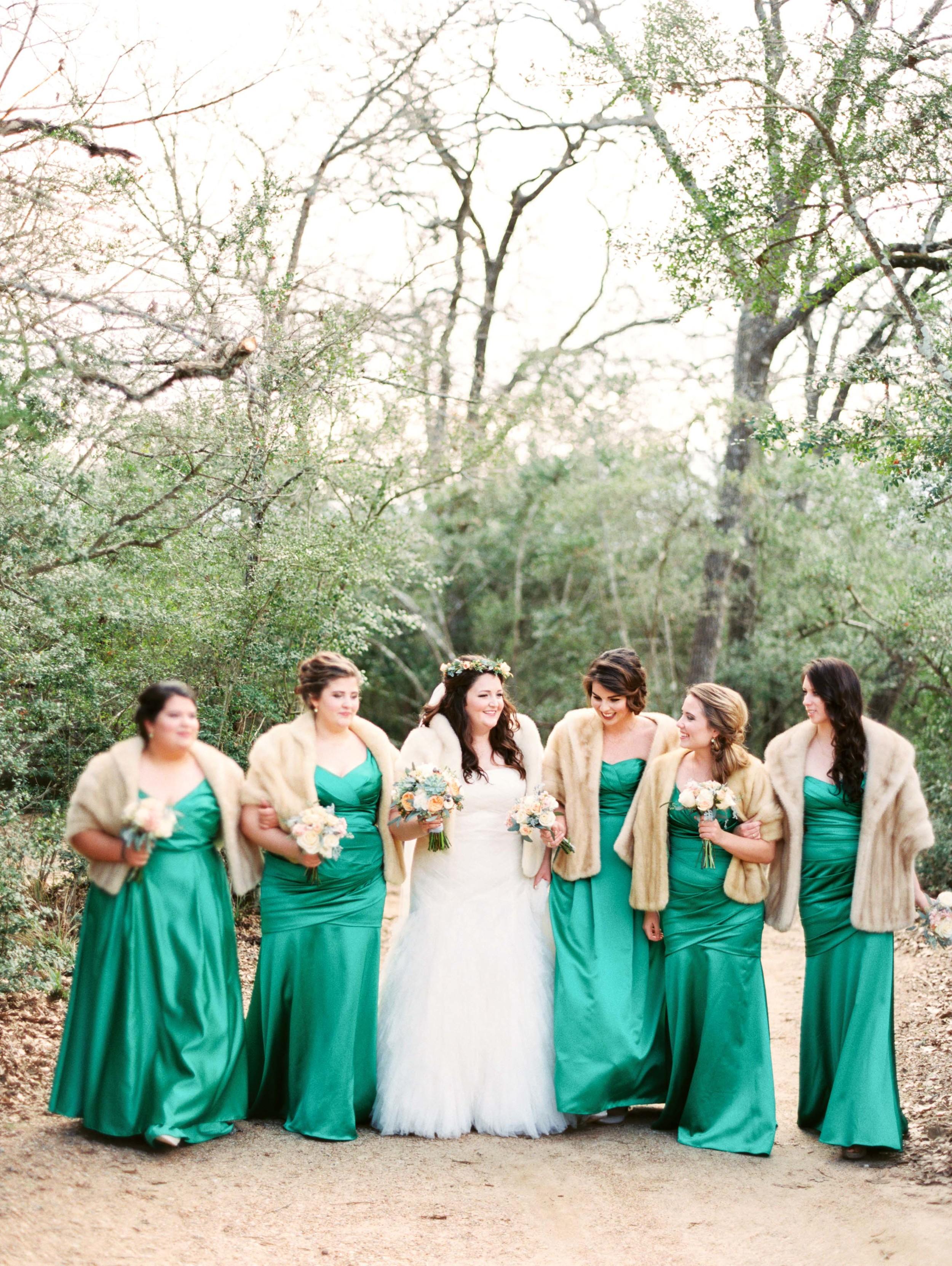 Taylor Wedding Blog-61.jpg