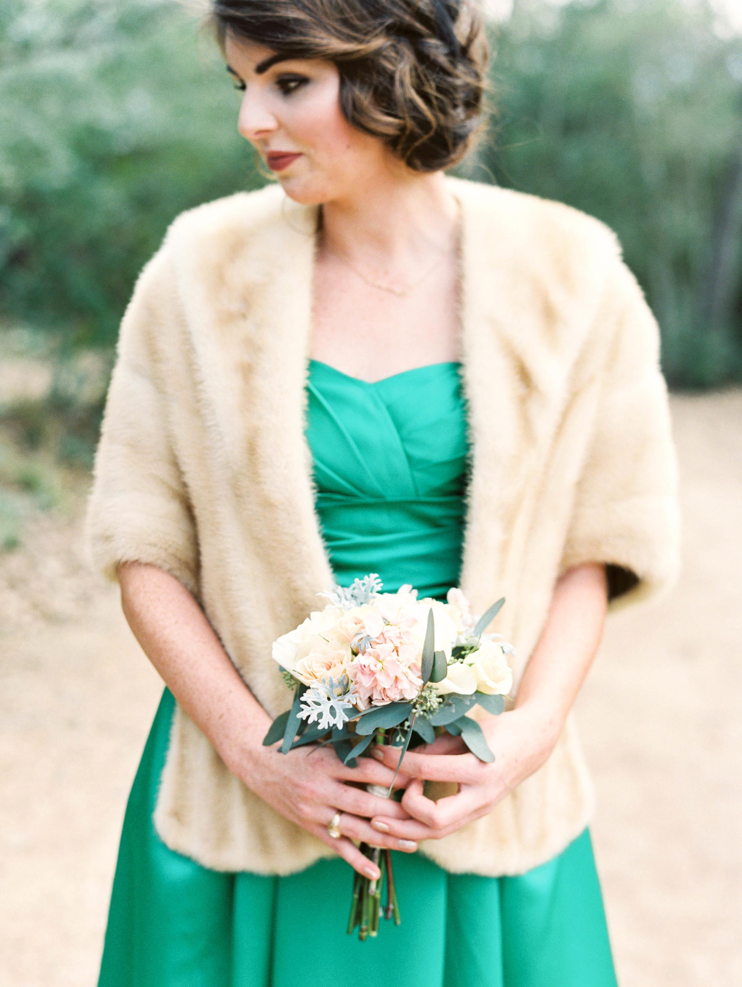 Taylor Wedding Blog-65.jpg