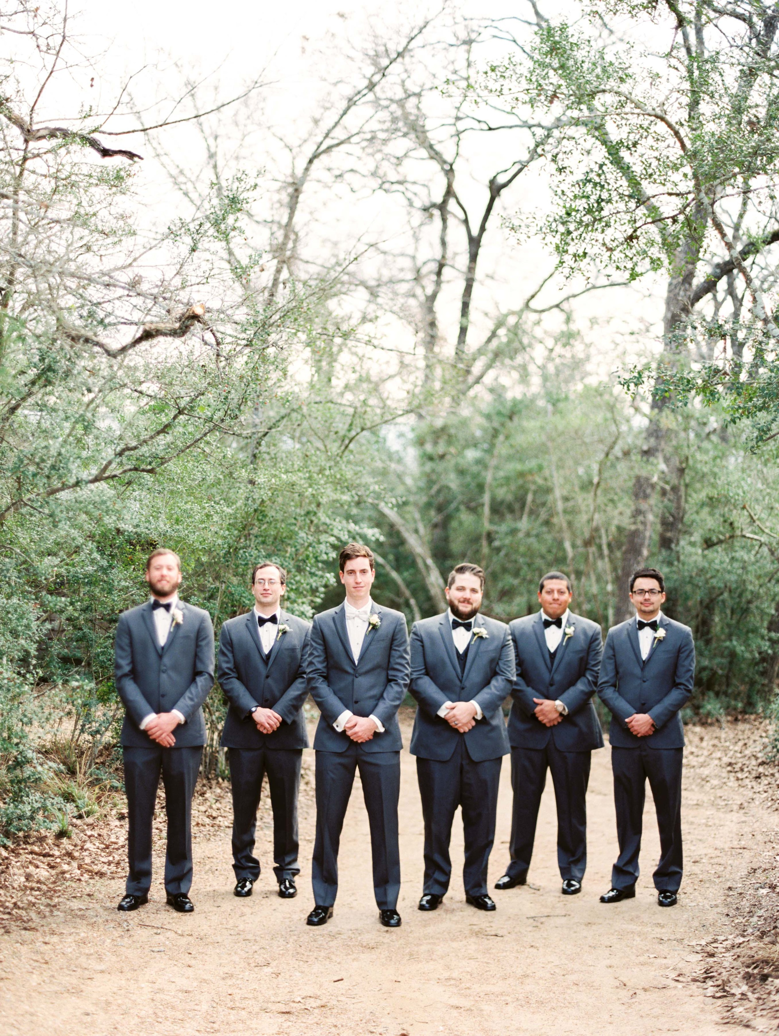 Taylor Wedding Blog-66.jpg