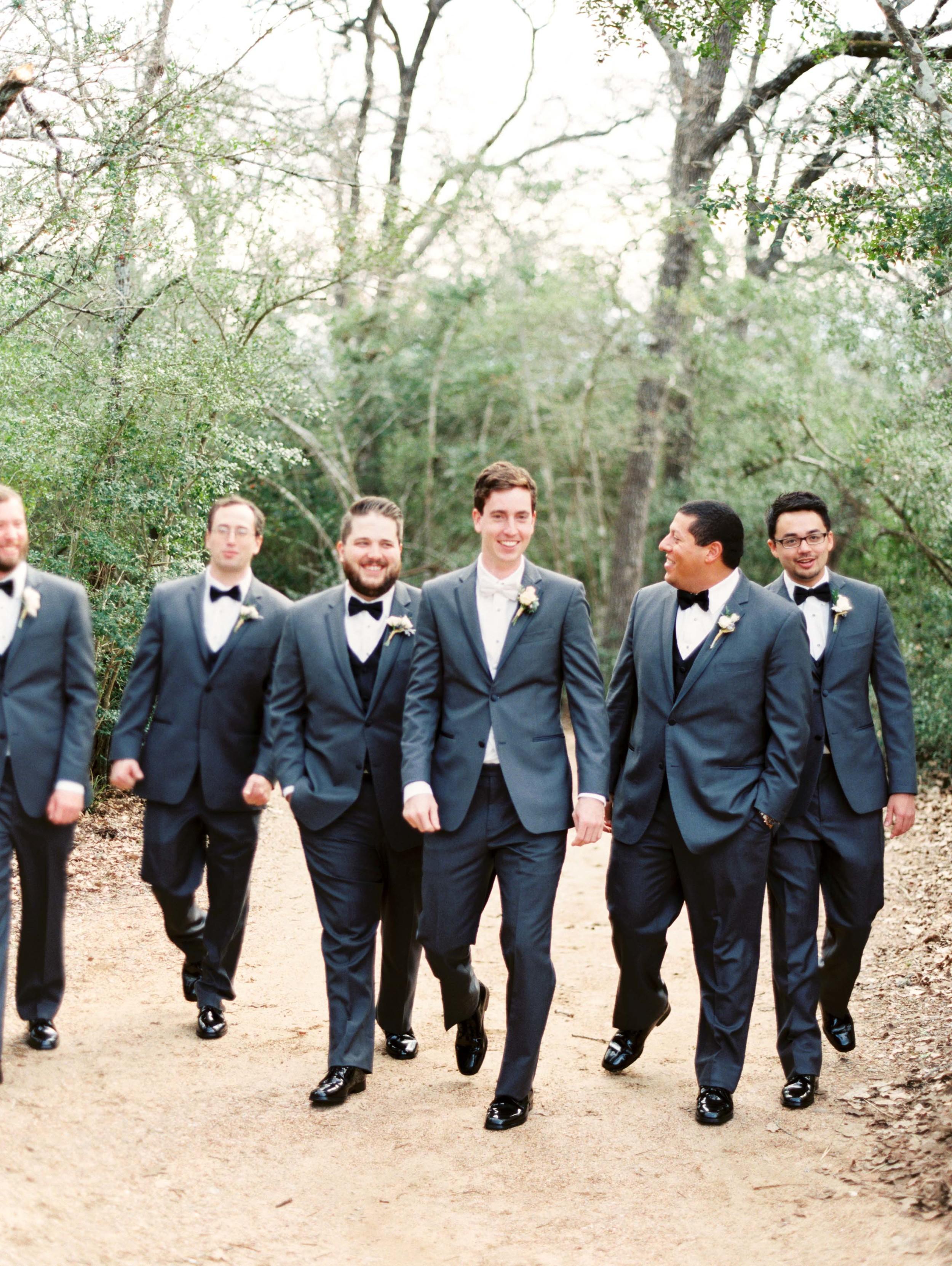 Taylor Wedding Blog-72.jpg