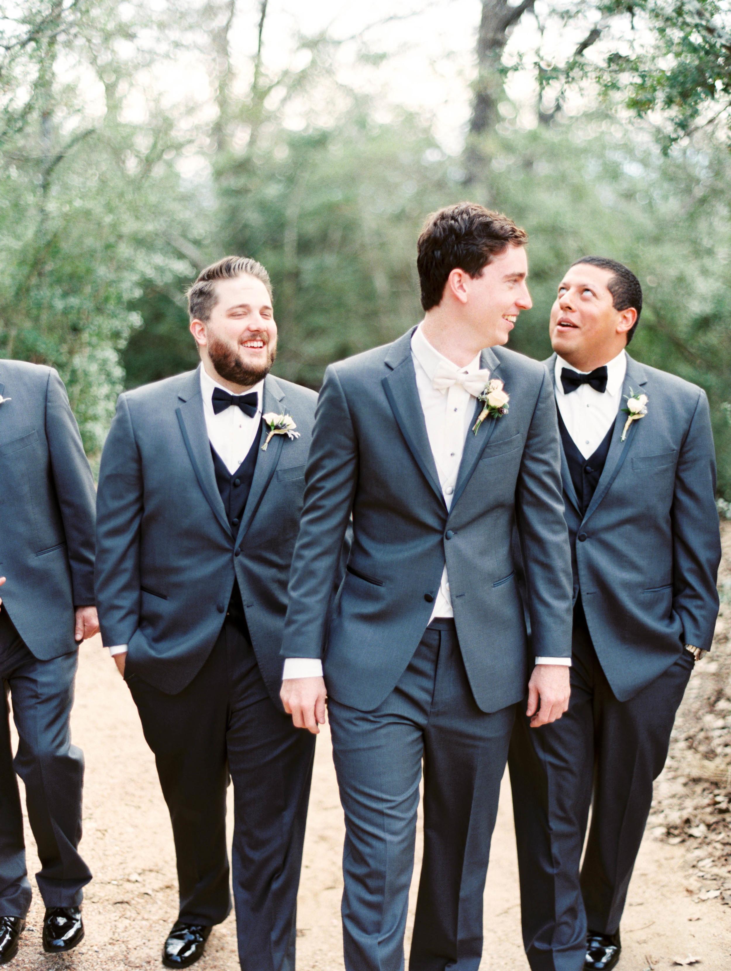 Taylor Wedding Blog-75.jpg