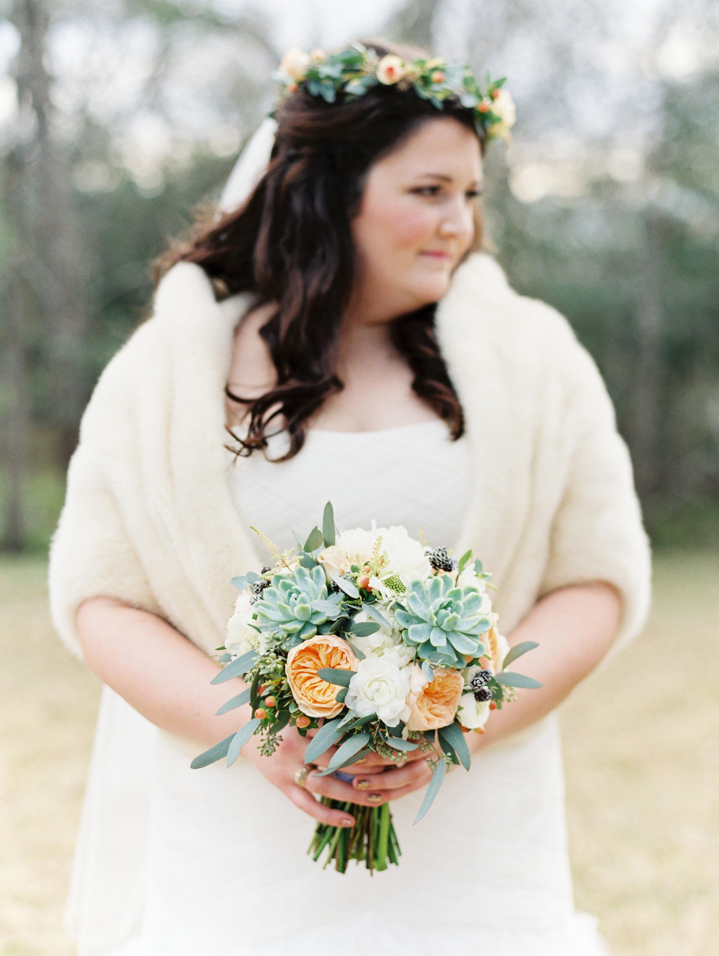 Taylor Wedding Blog-80.jpg