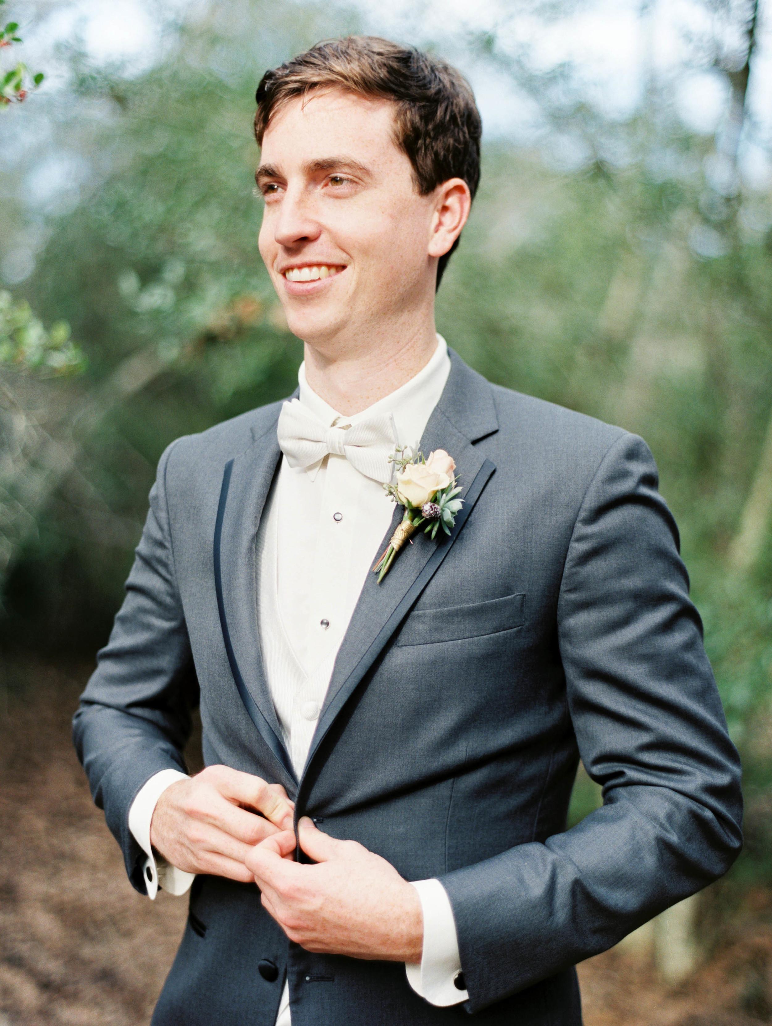 Taylor Wedding Blog-85.jpg