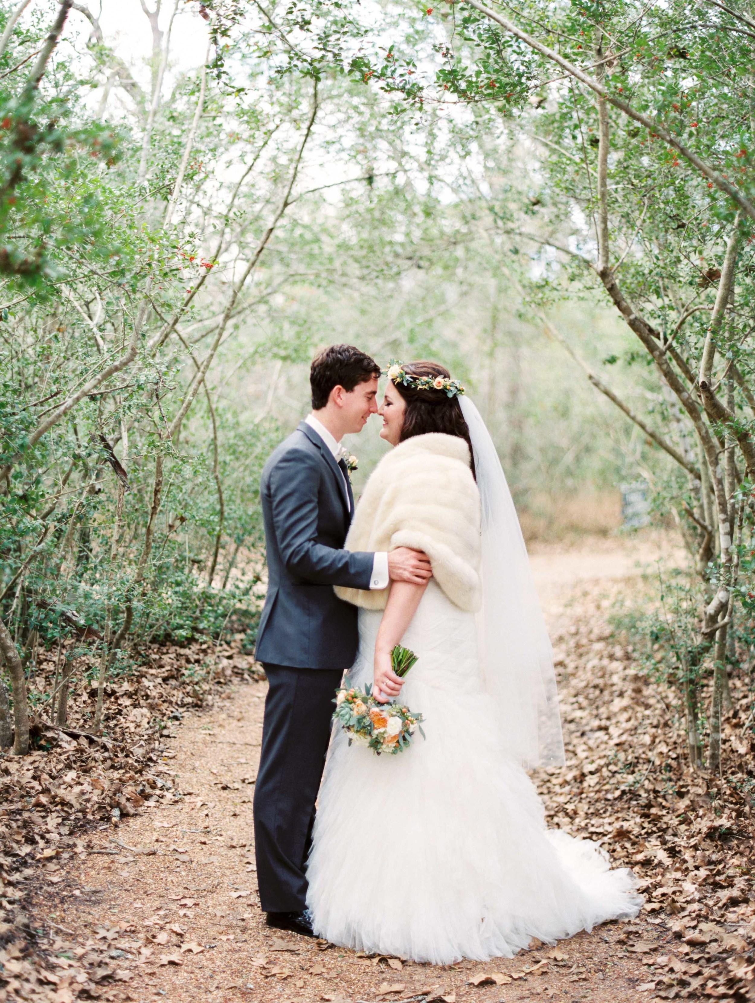 Taylor Wedding Blog-89.jpg