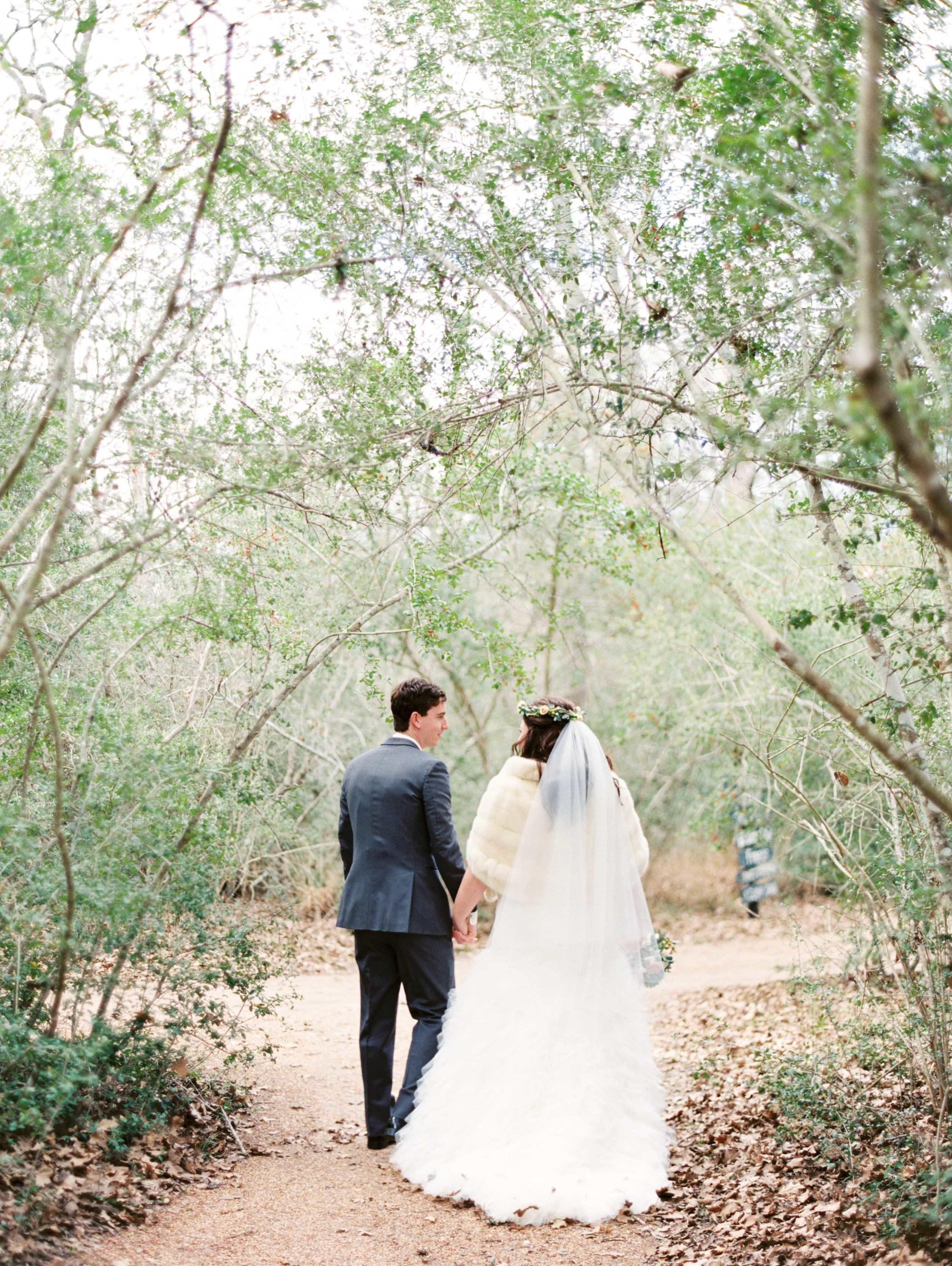 Taylor Wedding Blog-90.jpg