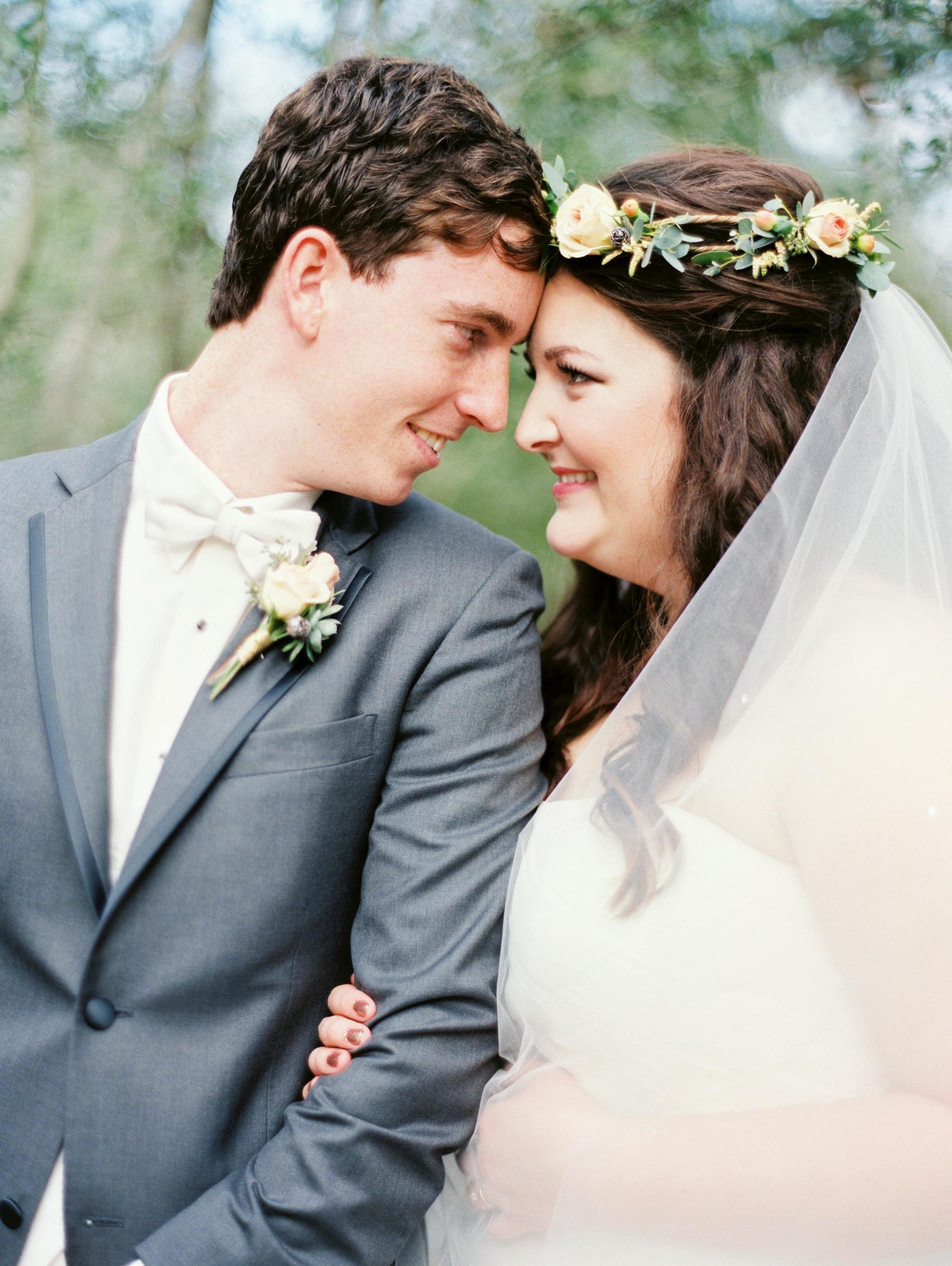 Taylor Wedding Blog-91.jpg