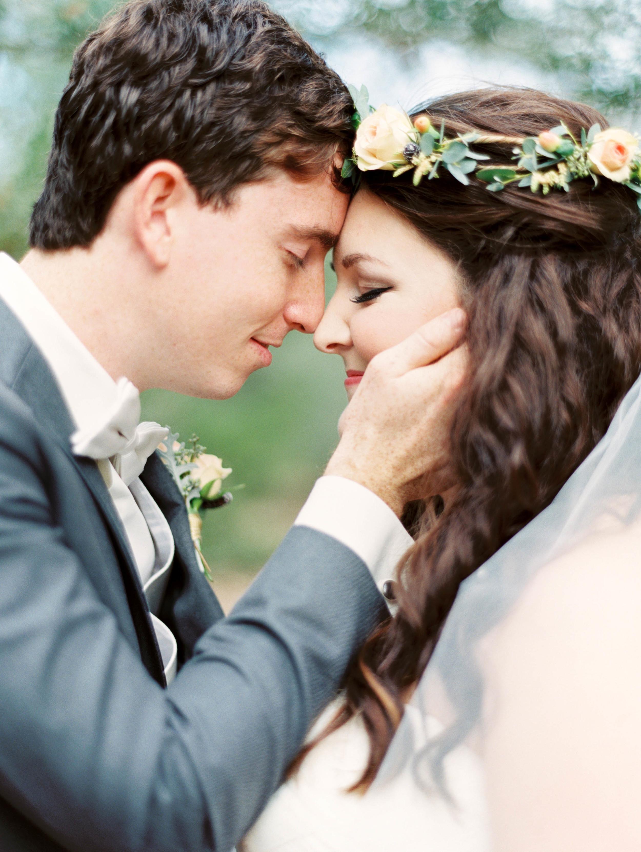 Taylor Wedding Blog-93.jpg