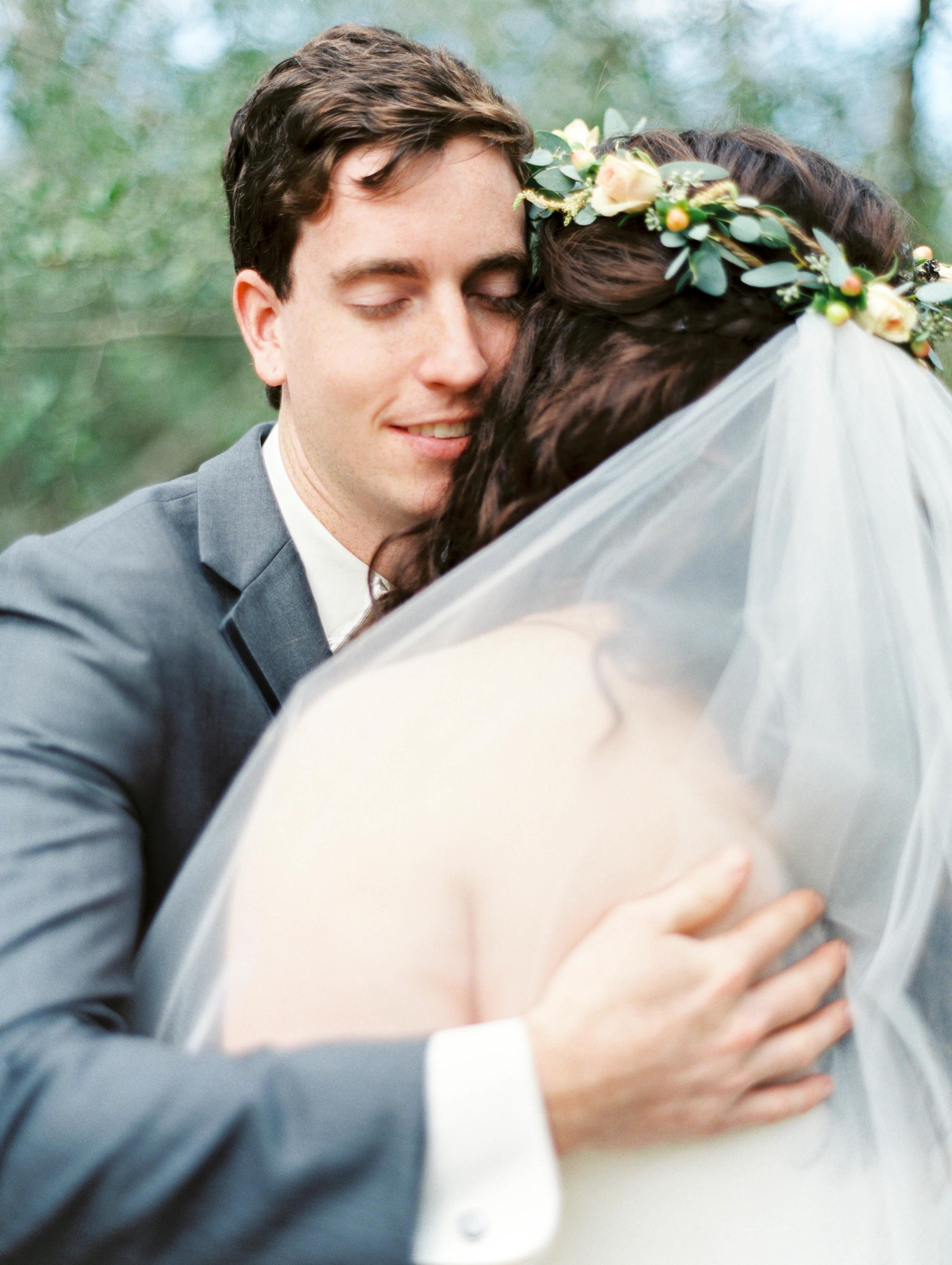 Taylor Wedding Blog-96.jpg