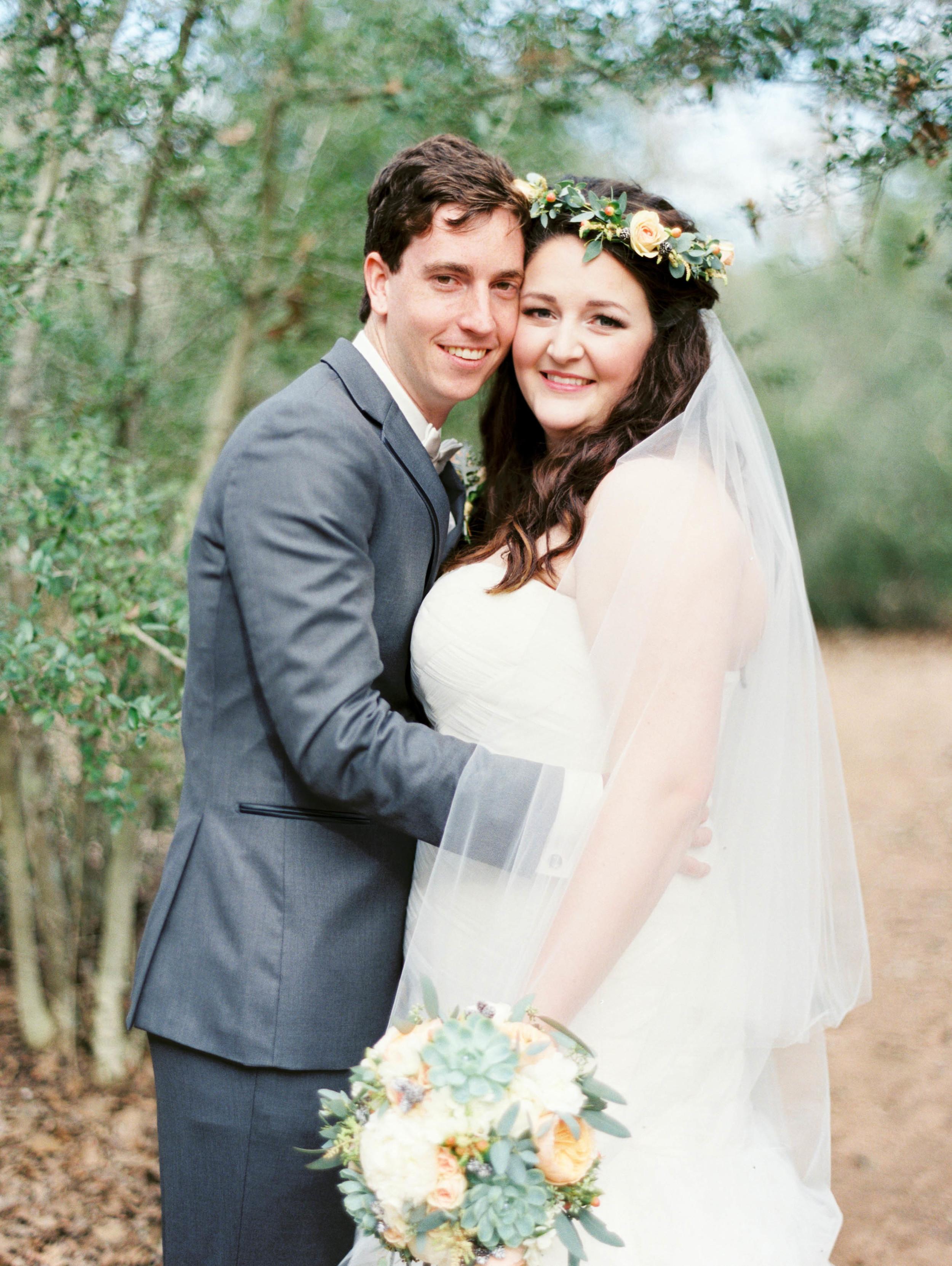 Taylor Wedding Blog-99.jpg