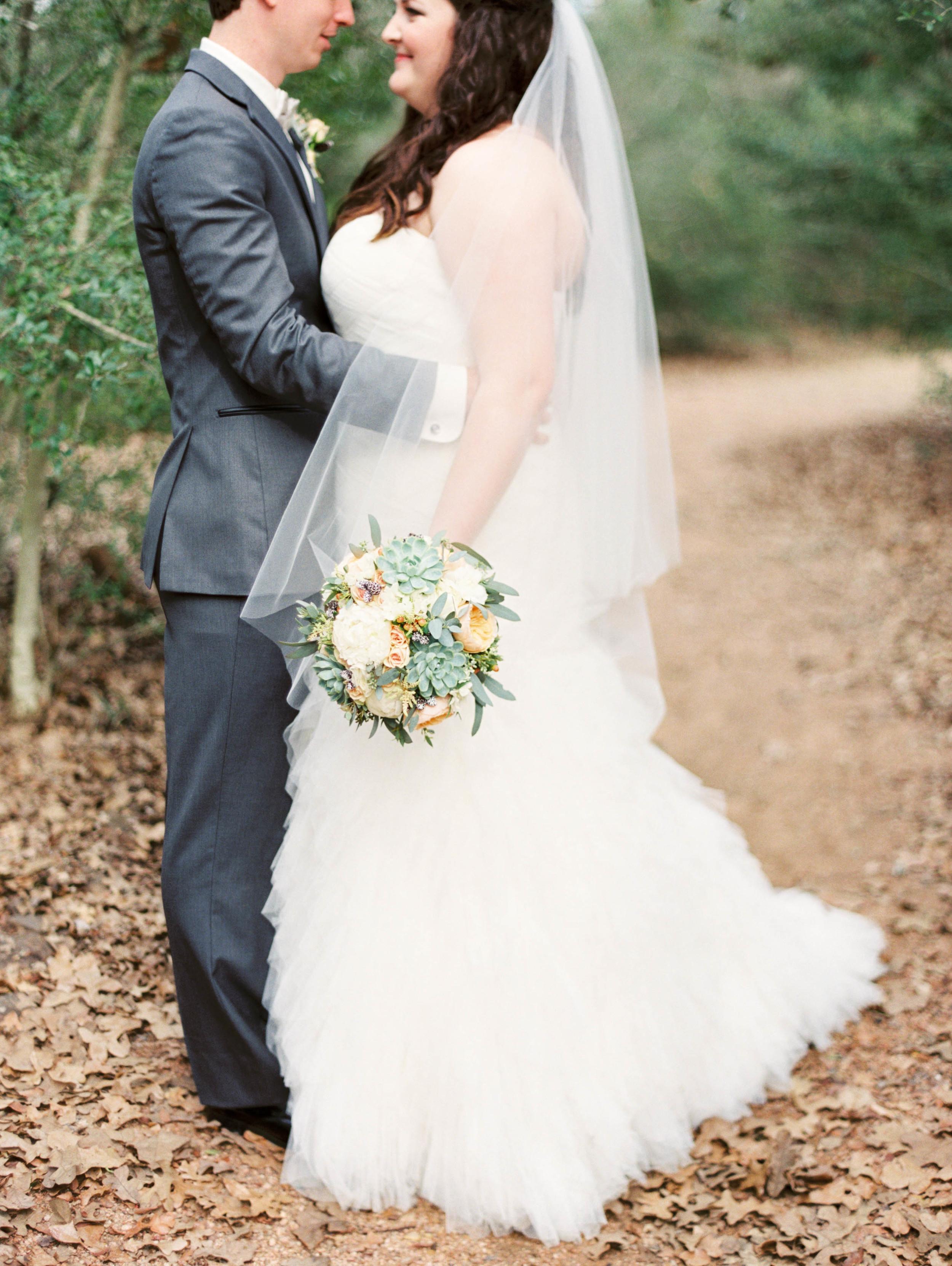 Taylor Wedding Blog-100.jpg