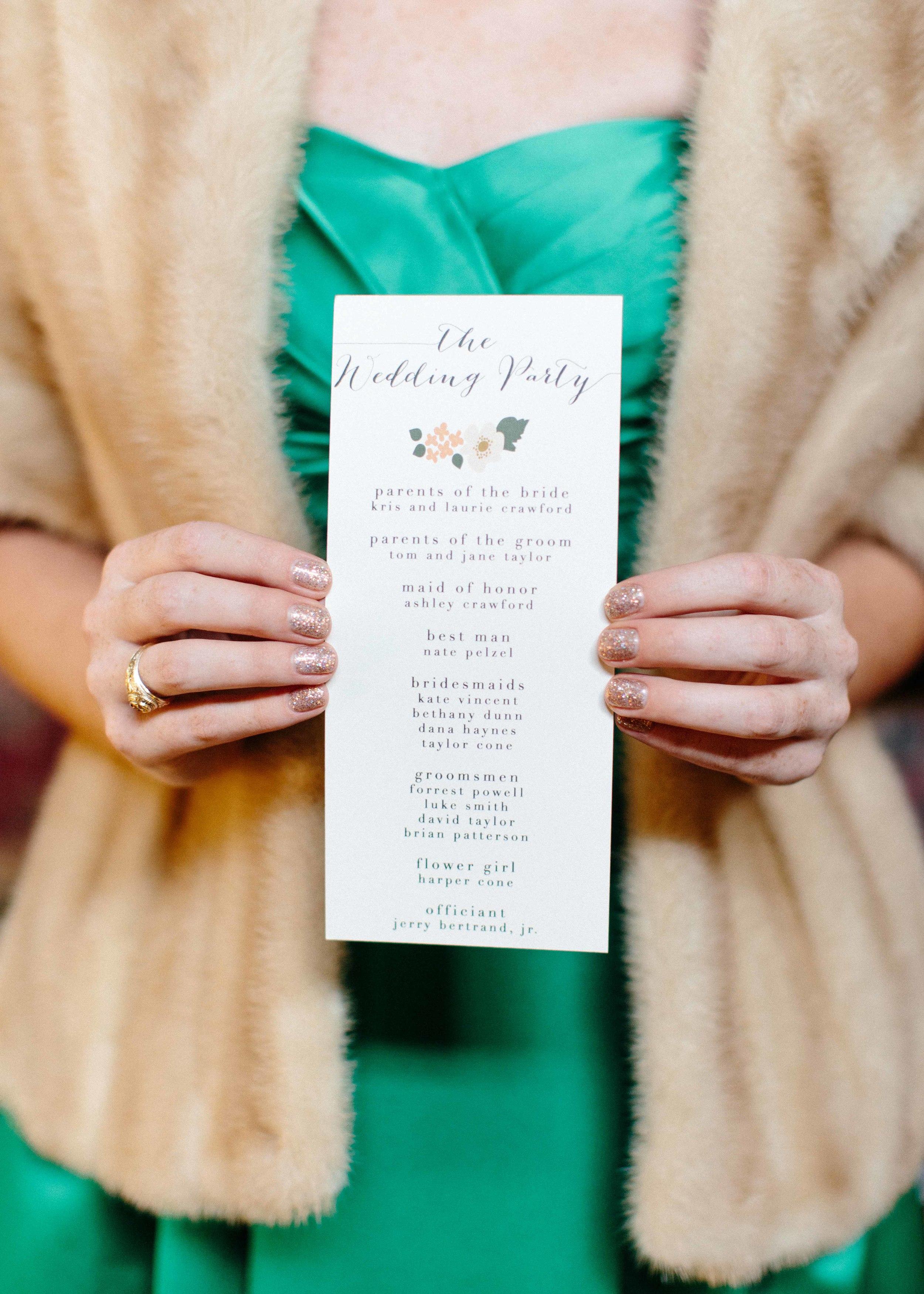 Taylor Wedding Blog-101.jpg