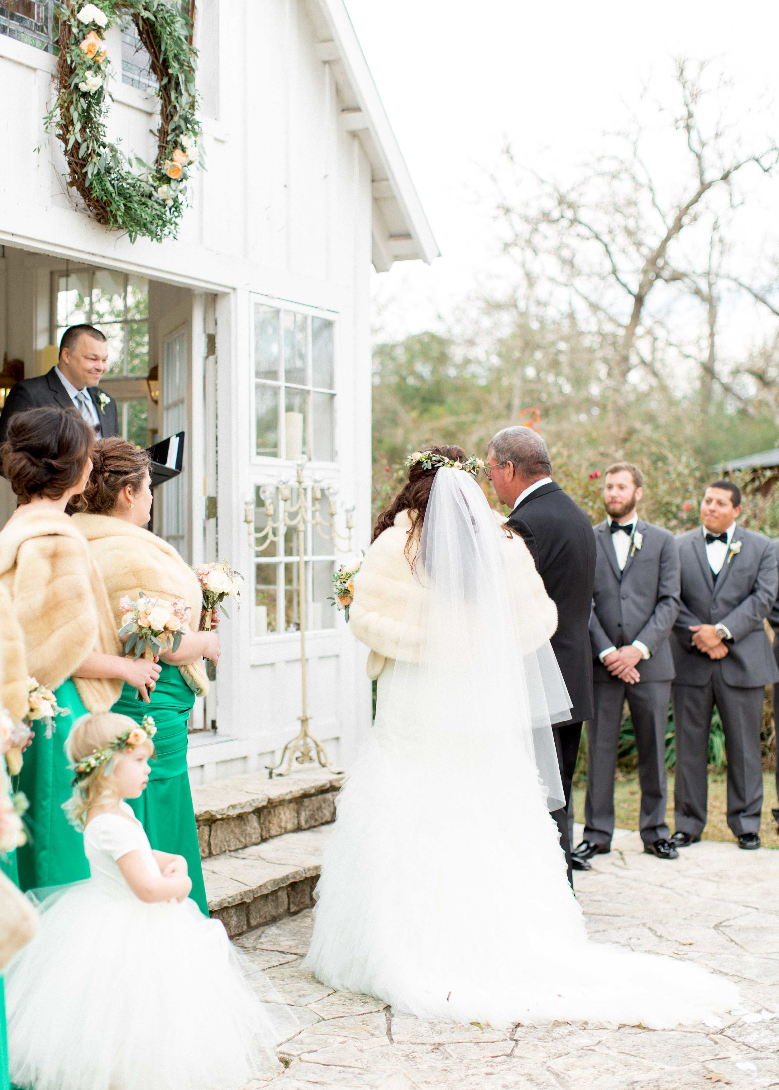 Taylor Wedding Blog-112.jpg