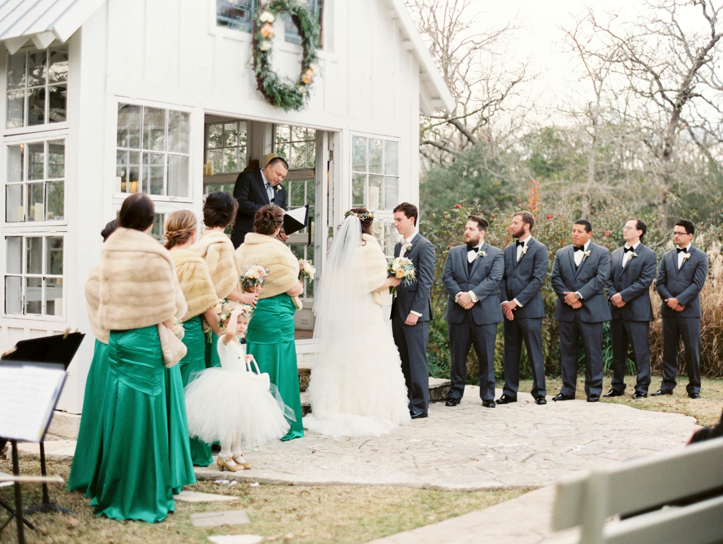 Taylor Wedding Blog-114.jpg