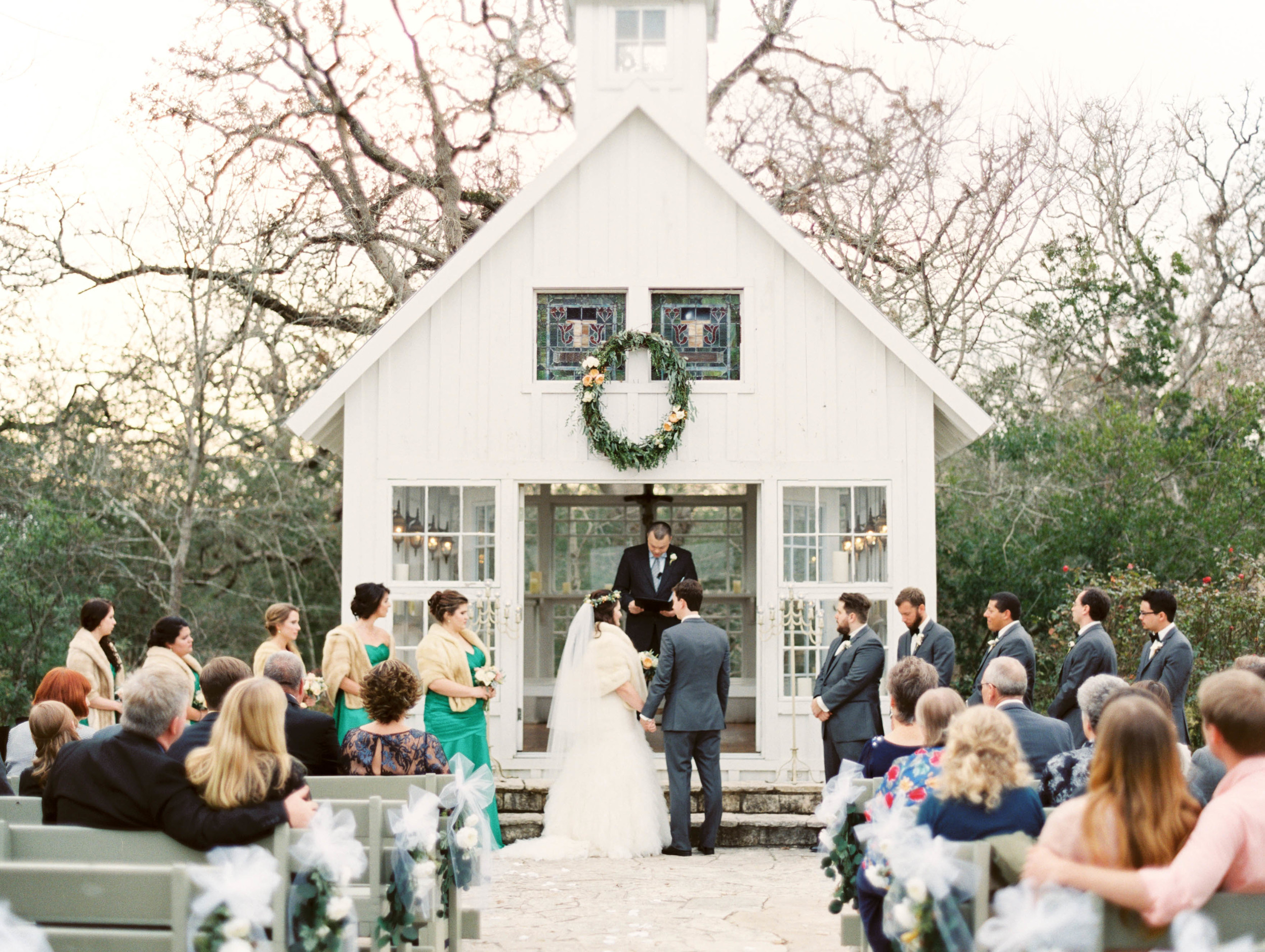 Taylor Wedding Blog-115.jpg