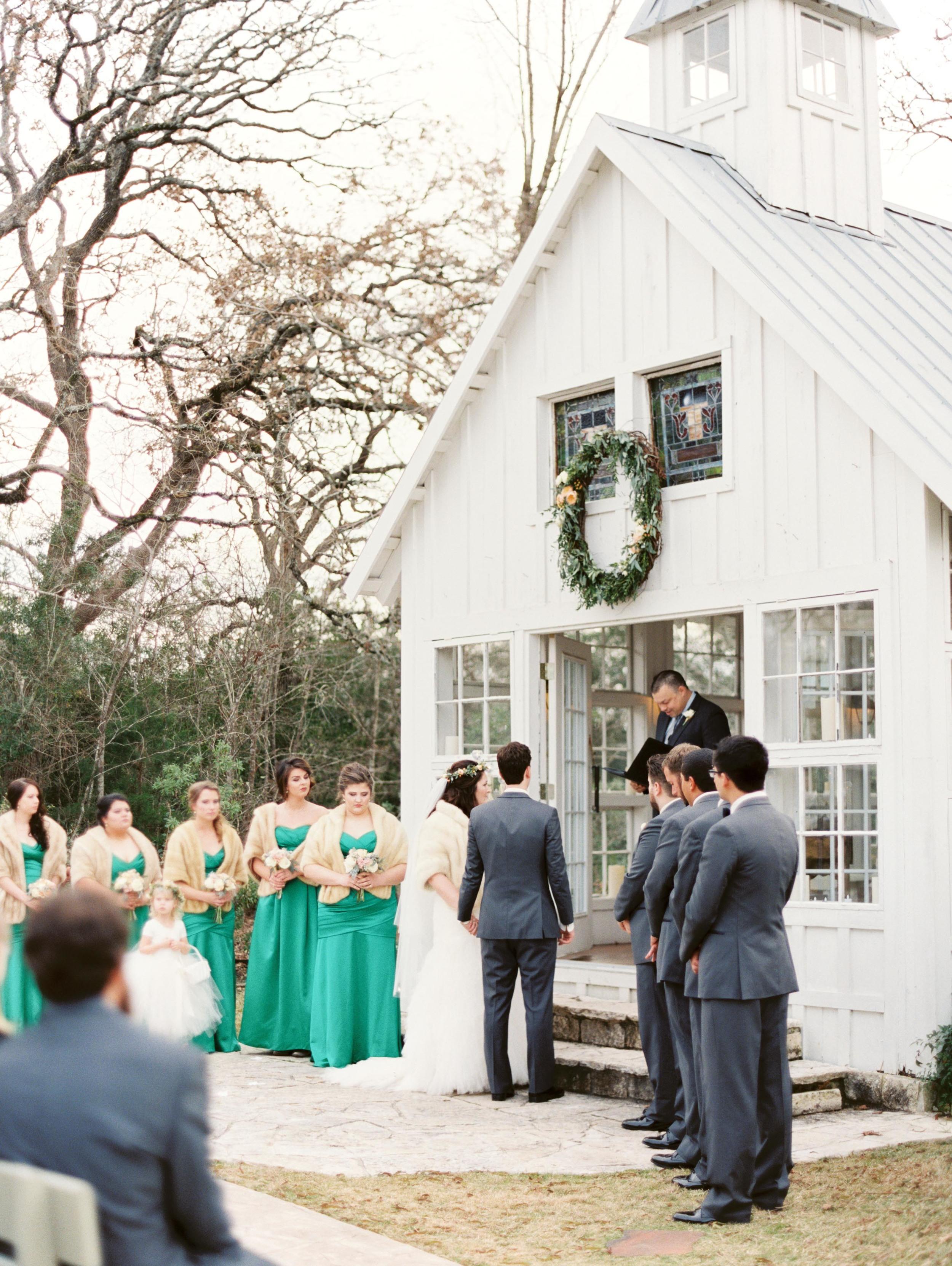 Taylor Wedding Blog-116.jpg