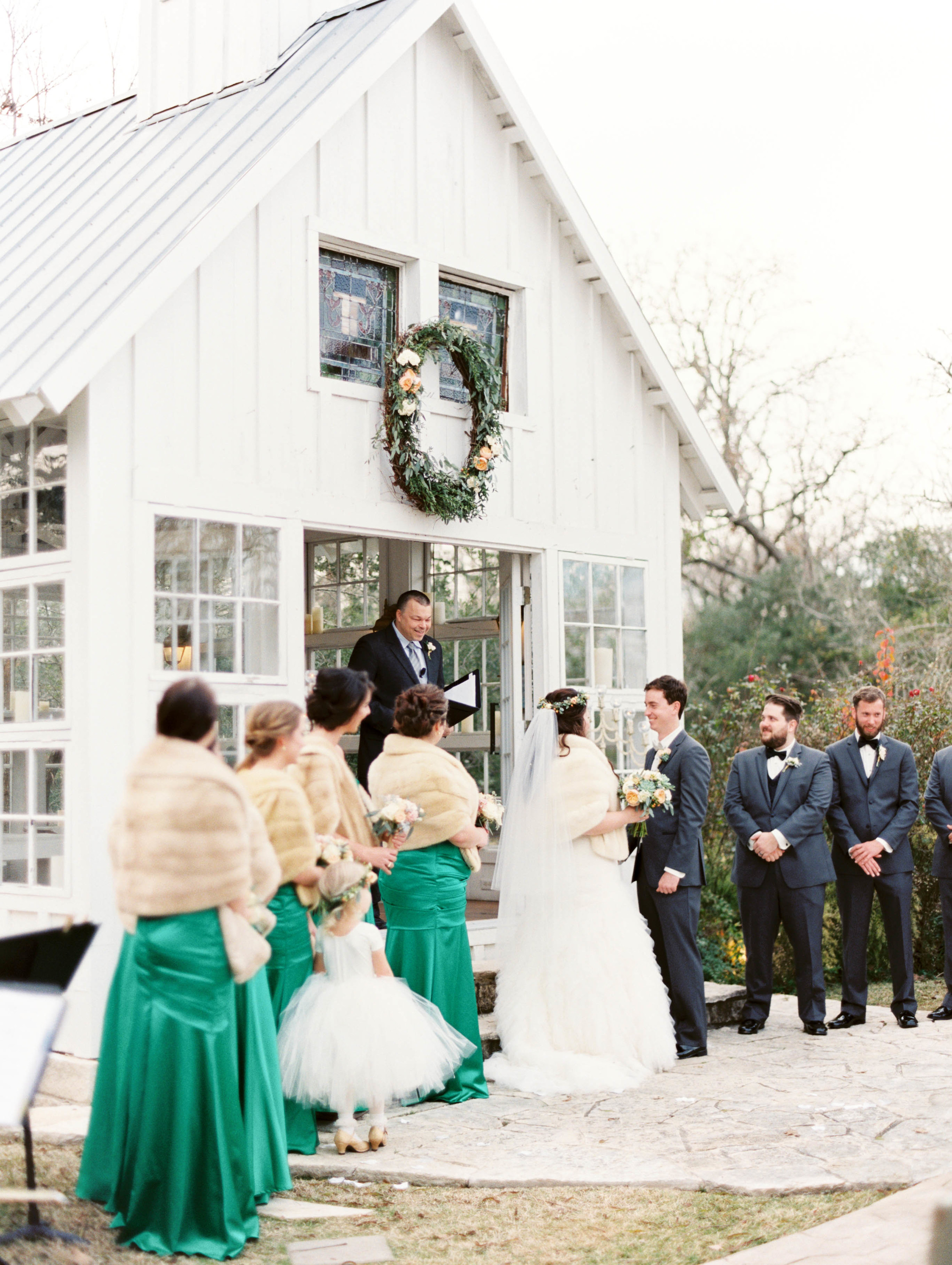 Taylor Wedding Blog-117.jpg