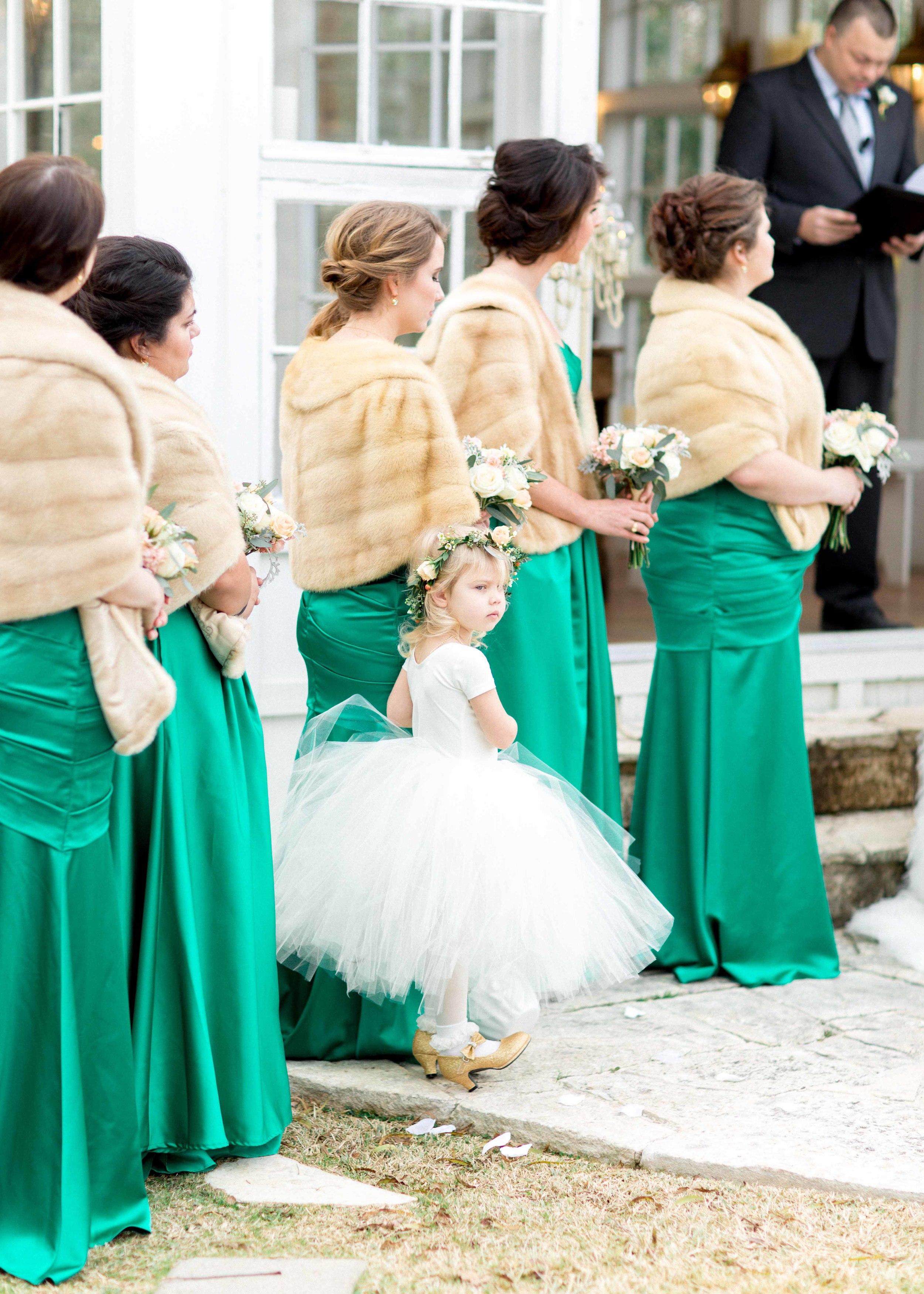 Taylor Wedding Blog-118.jpg