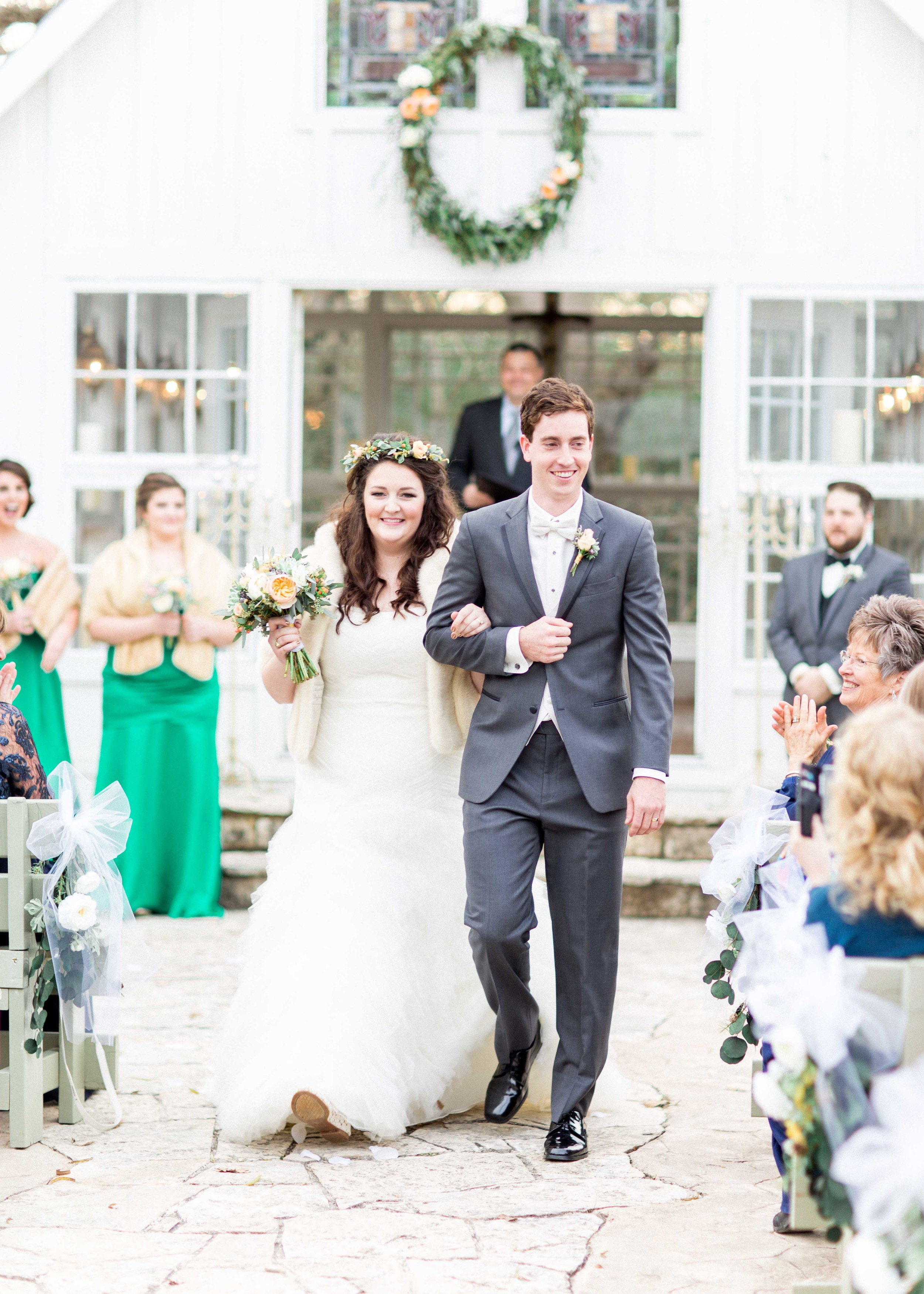 Taylor Wedding Blog-121.jpg