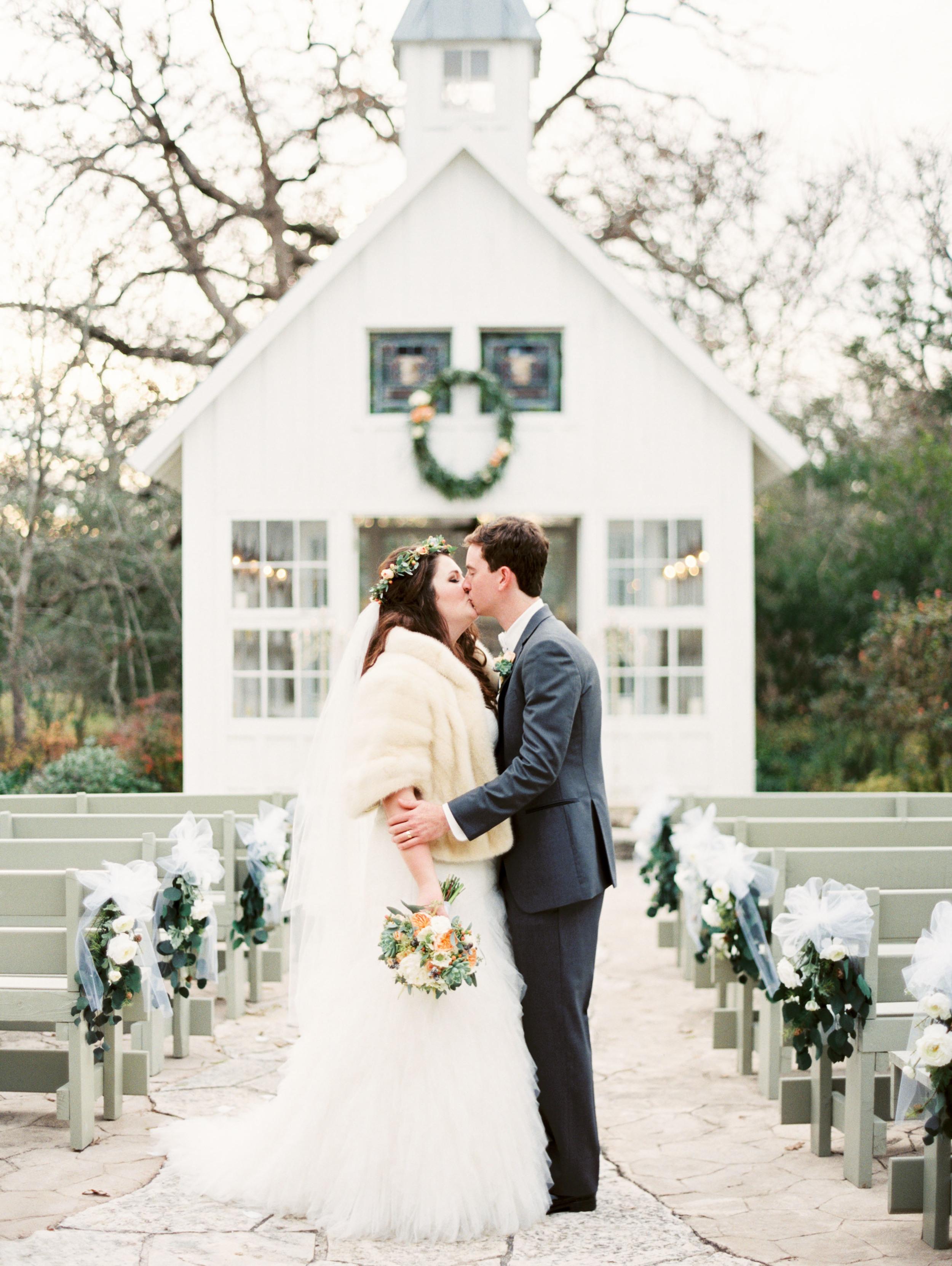 Taylor Wedding Blog-124.jpg