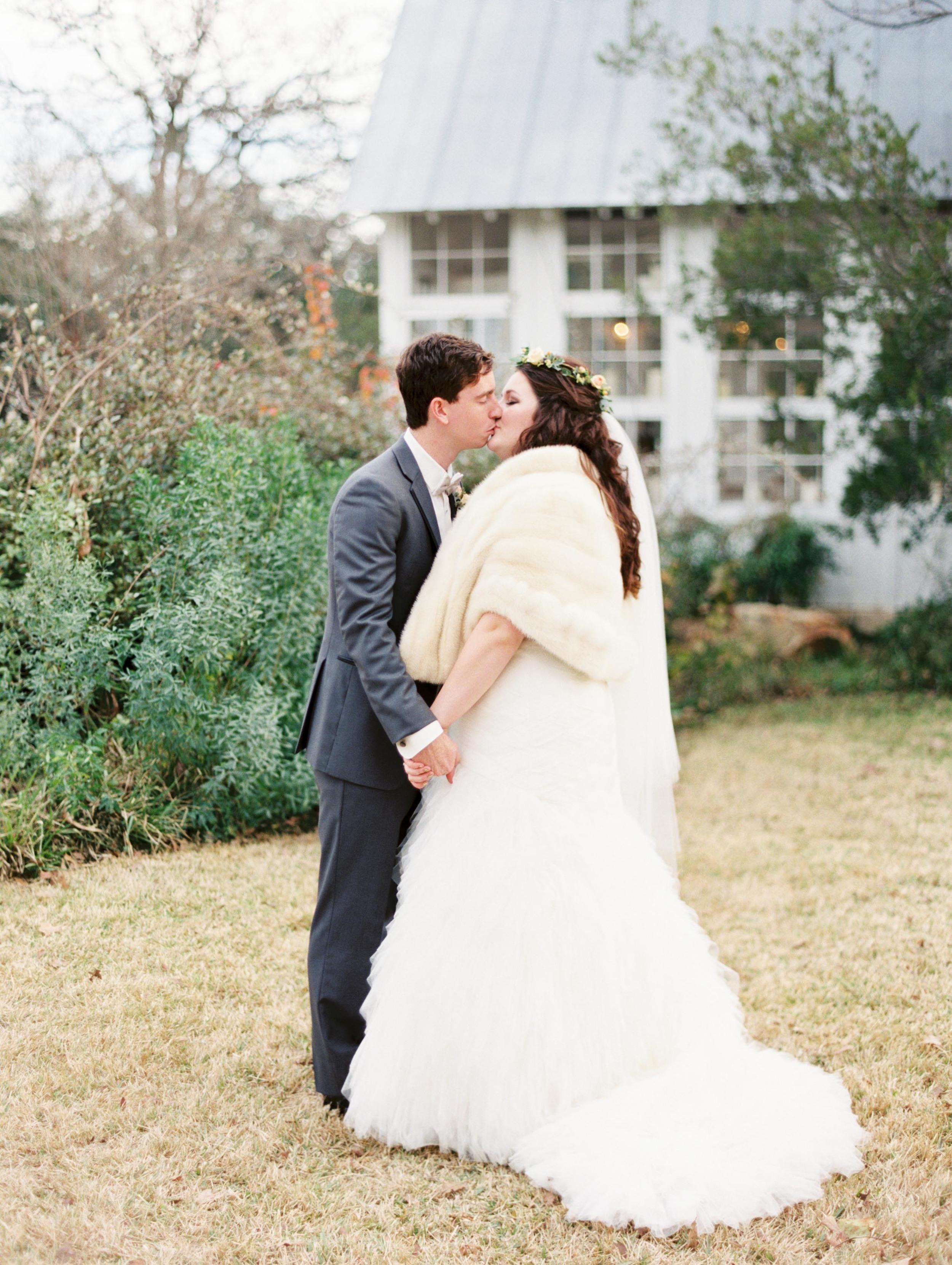 Taylor Wedding Blog-130.jpg