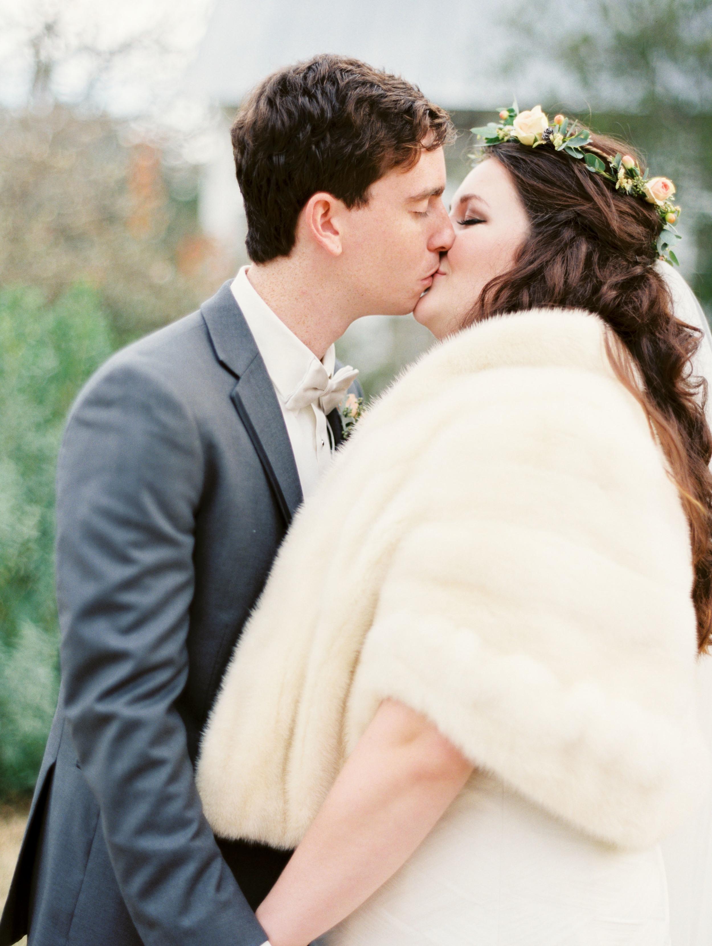 Taylor Wedding Blog-131.jpg