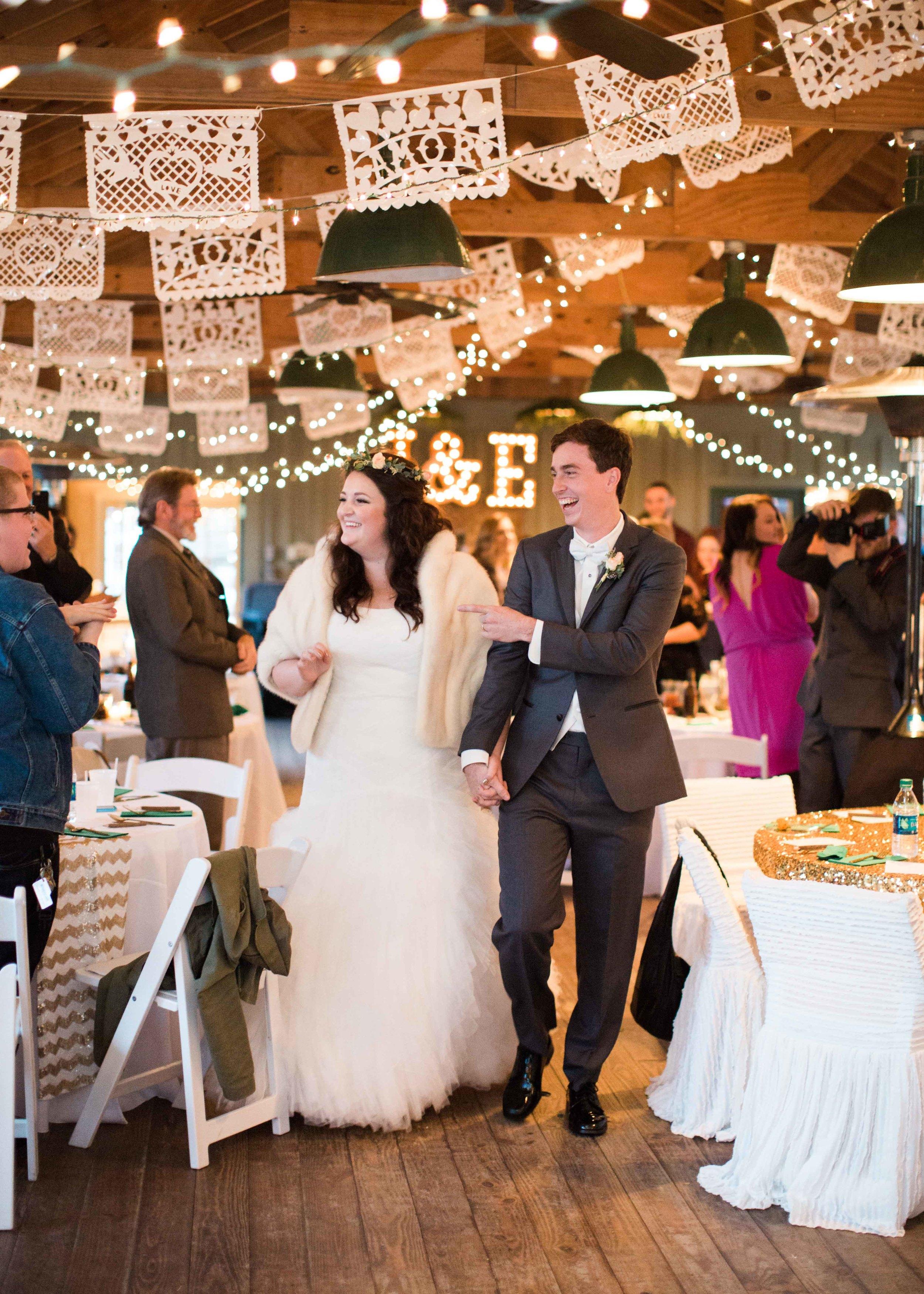 Taylor Wedding Blog-145.jpg