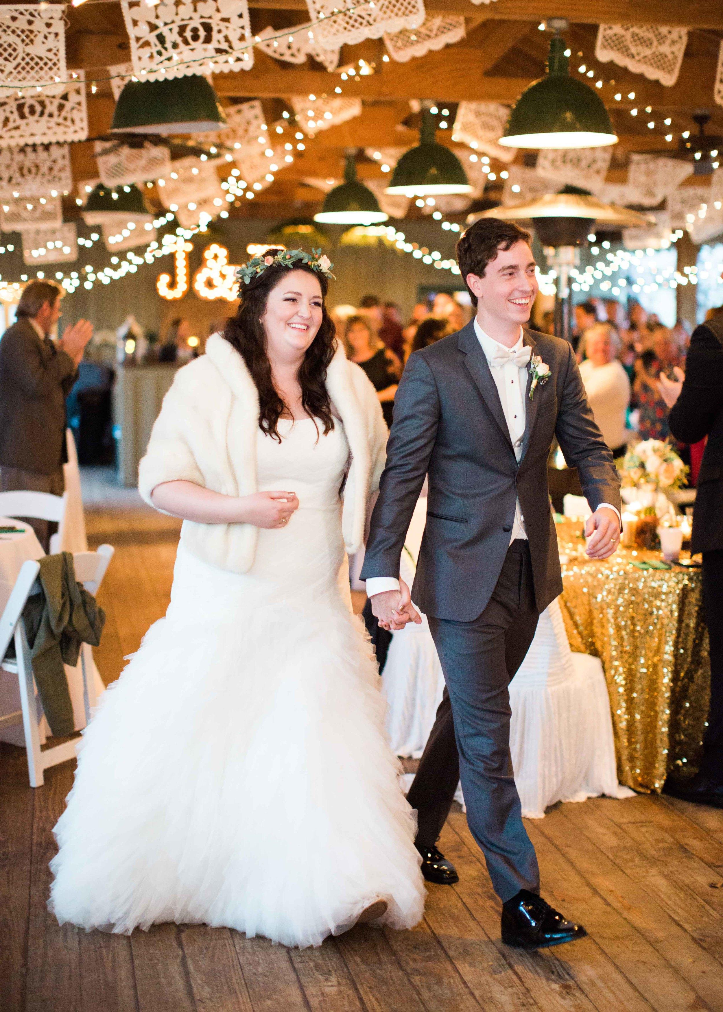 Taylor Wedding Blog-146.jpg