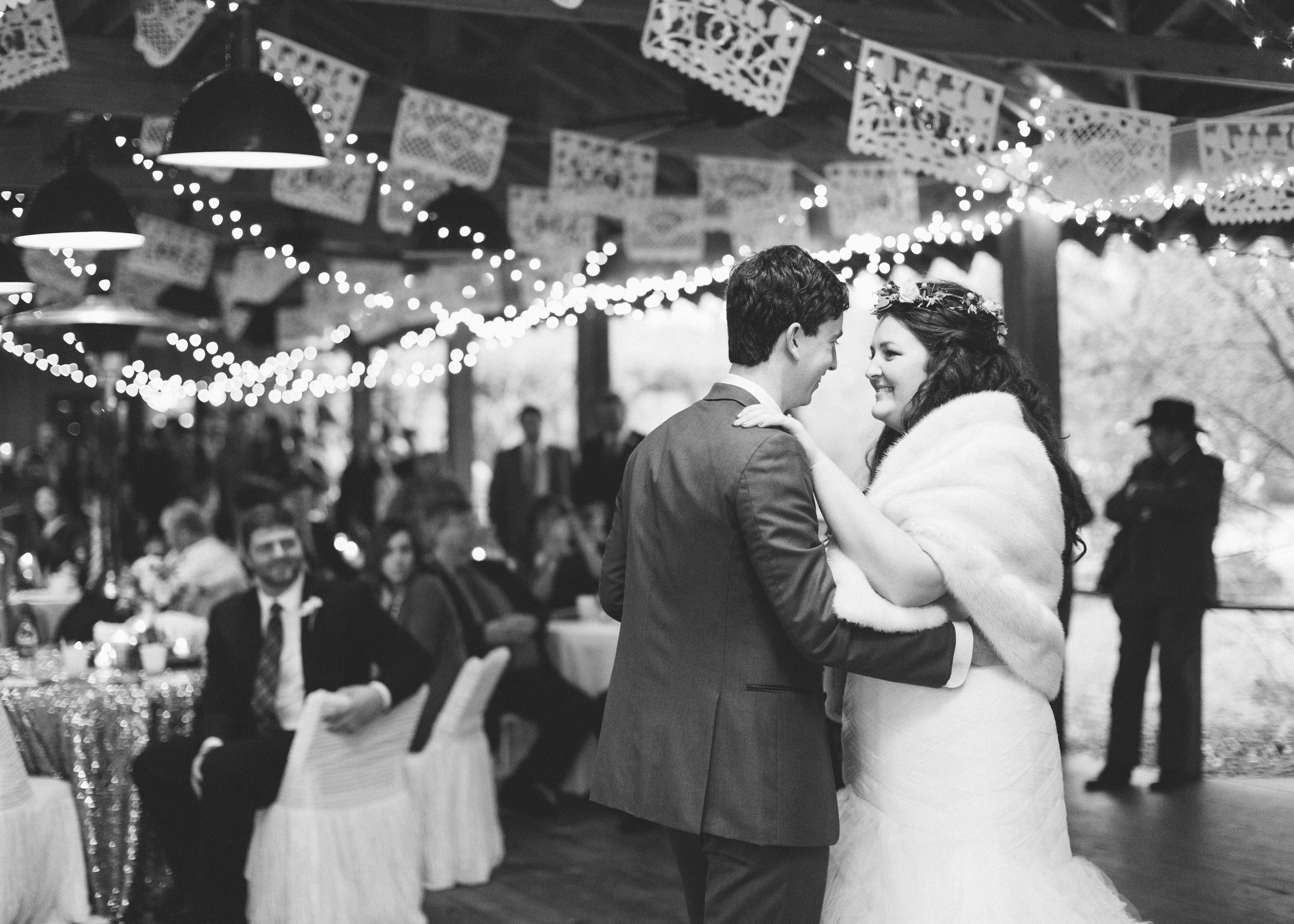 Taylor Wedding Blog-148.jpg