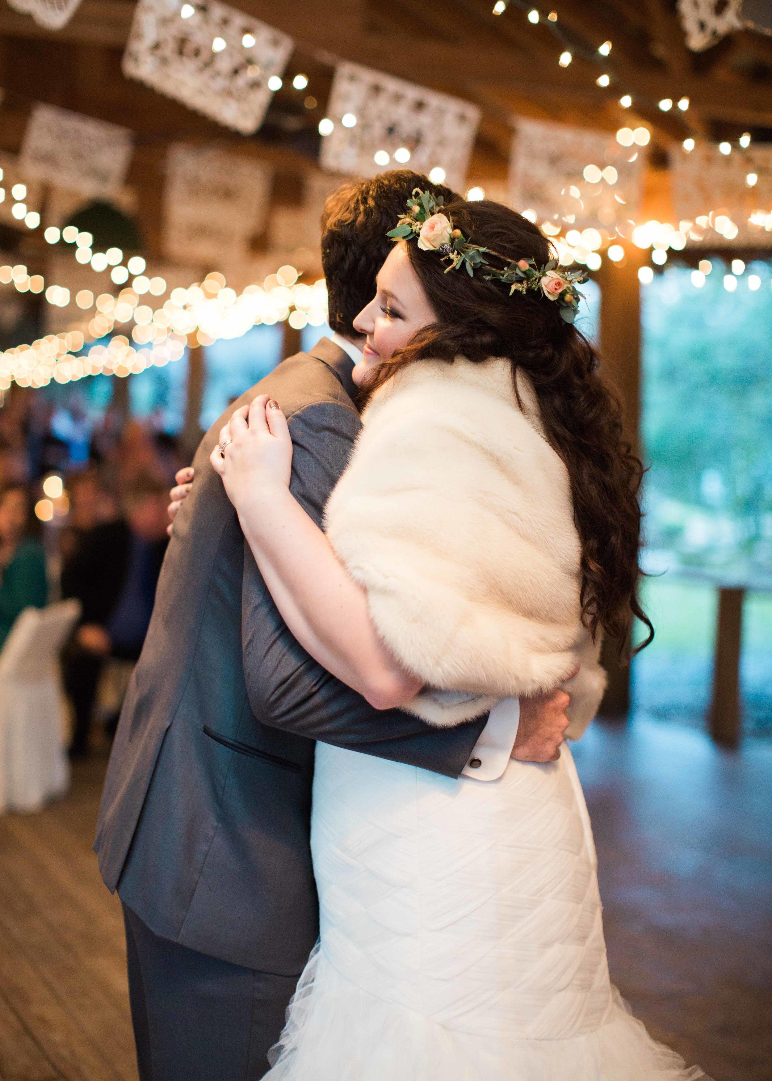 Taylor Wedding Blog-152.jpg