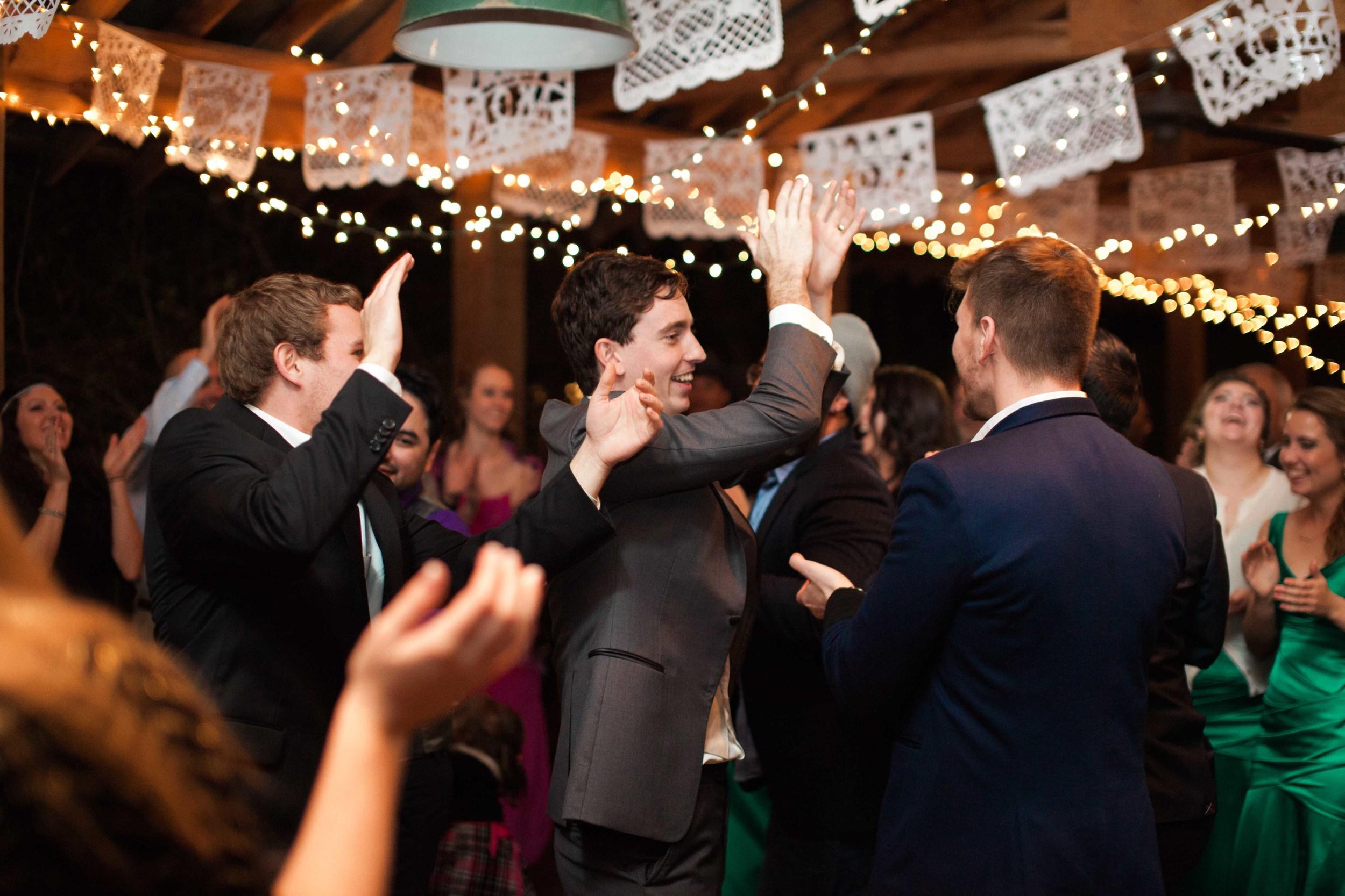 Taylor Wedding Blog-159.jpg