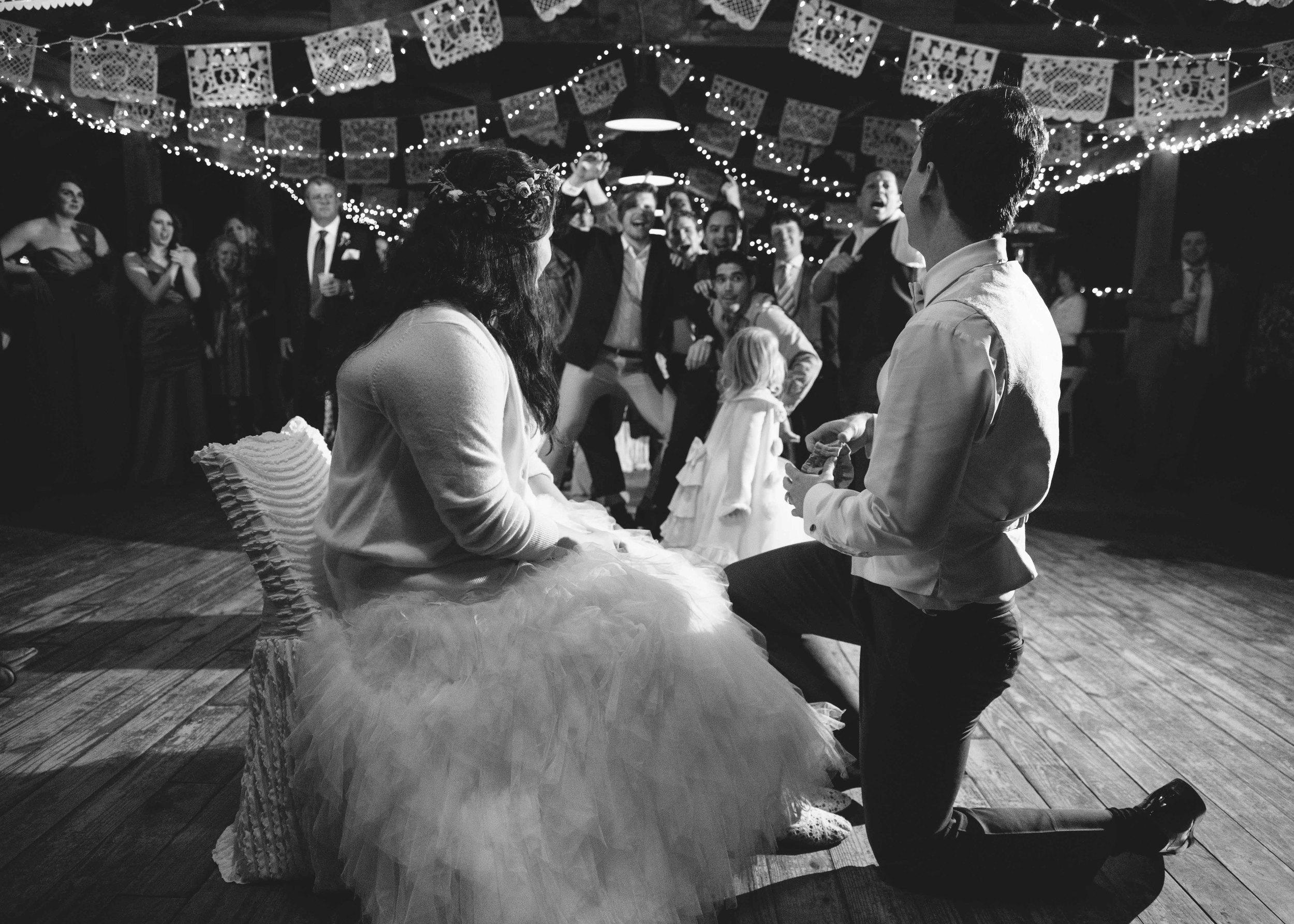 Taylor Wedding Blog-171.jpg