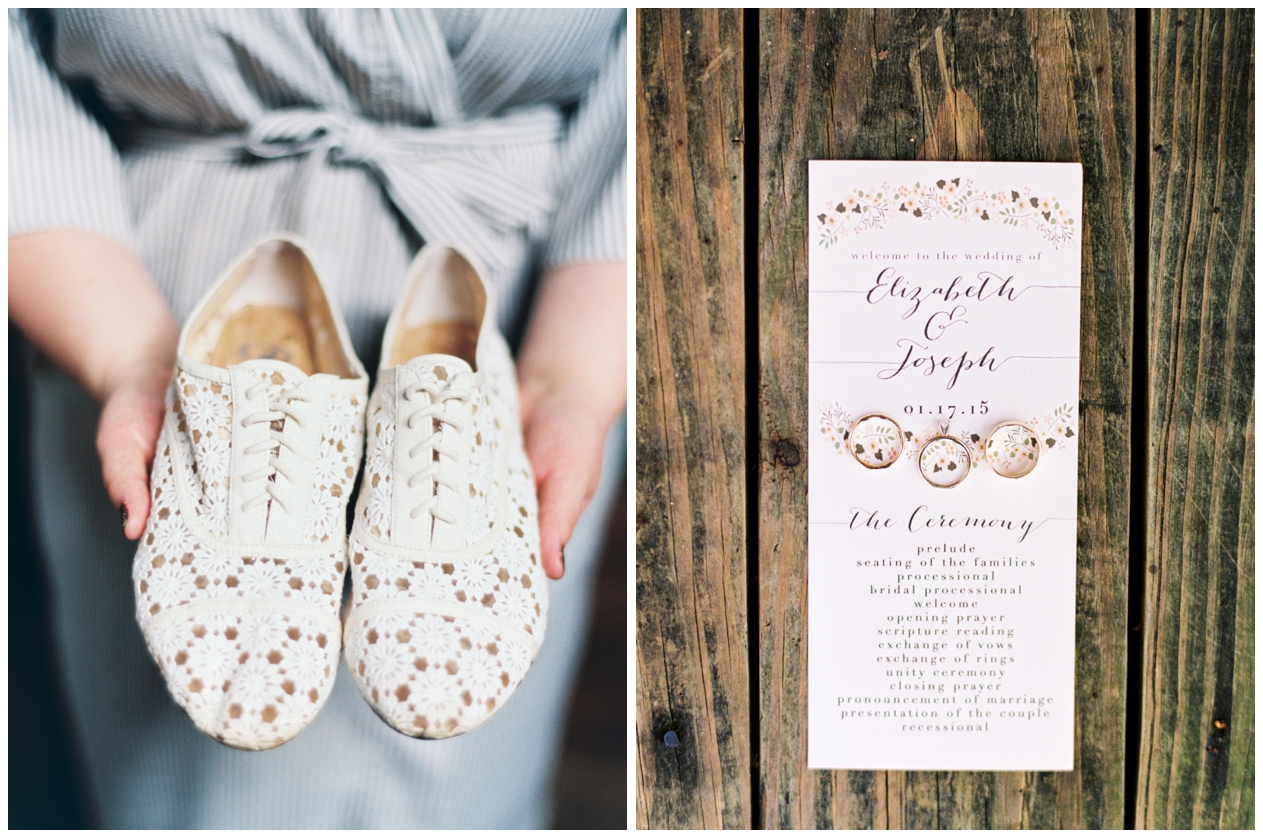 Taylor Wedding Blog-12_STP.jpg