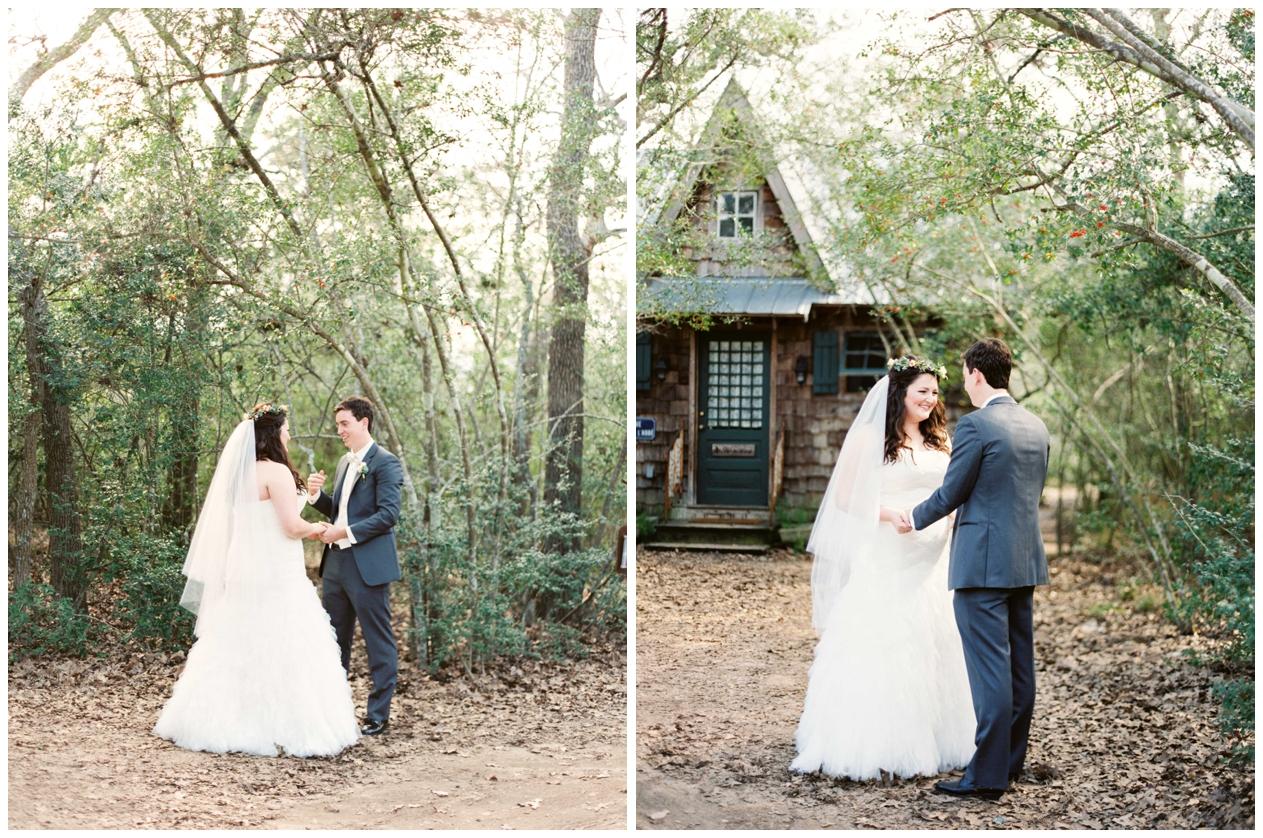 Taylor Wedding Blog-48_STP.jpg