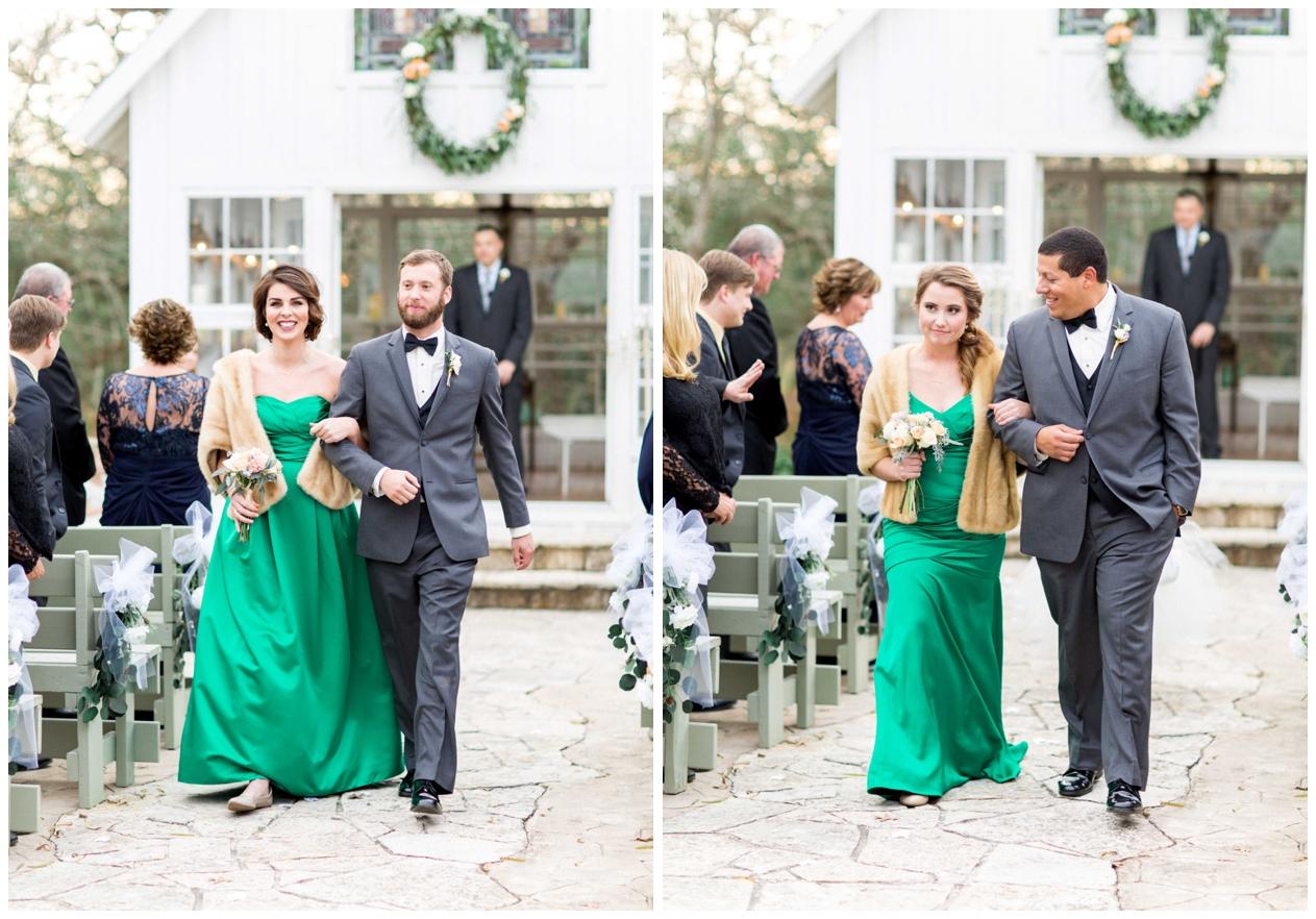 Taylor Wedding Blog-122_STP.jpg