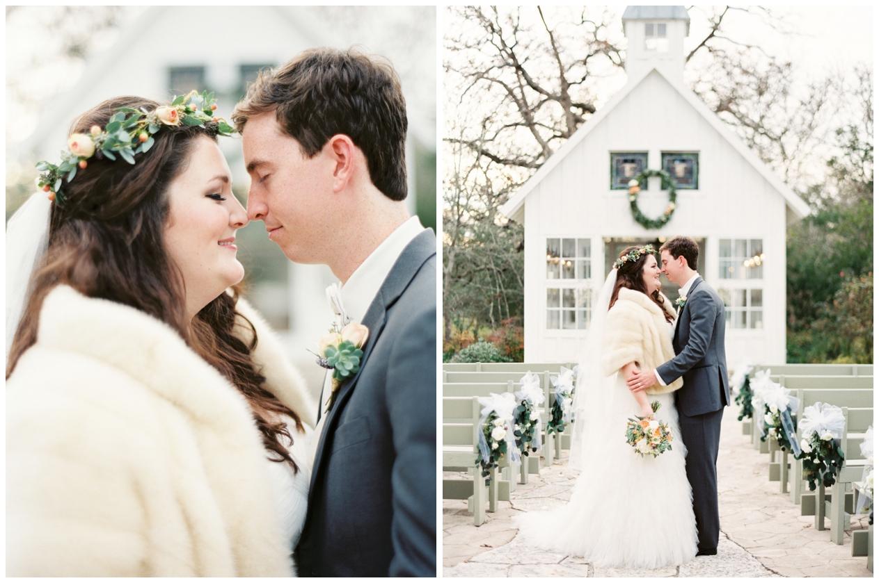 Taylor Wedding Blog-126_STP.jpg