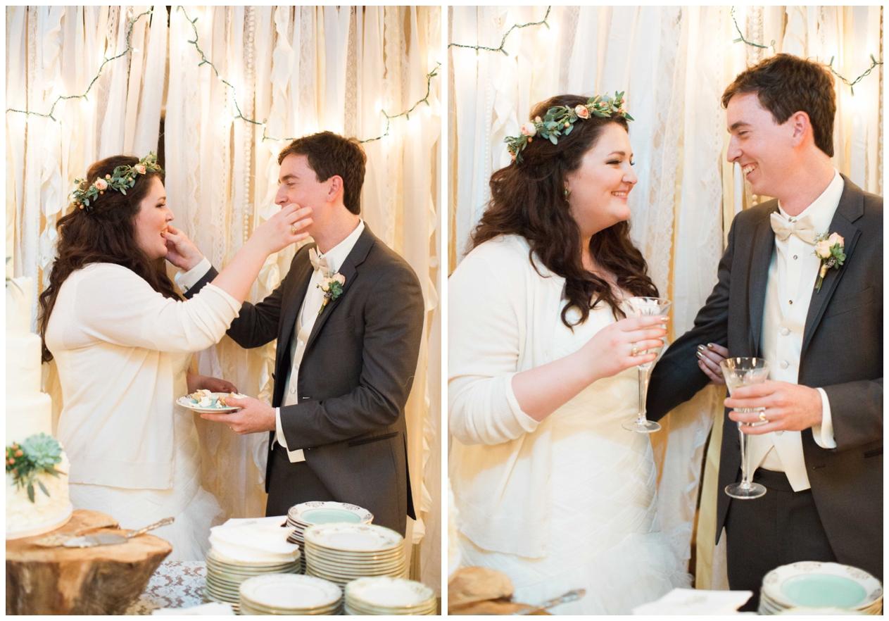 Taylor Wedding Blog-154_STP.jpg