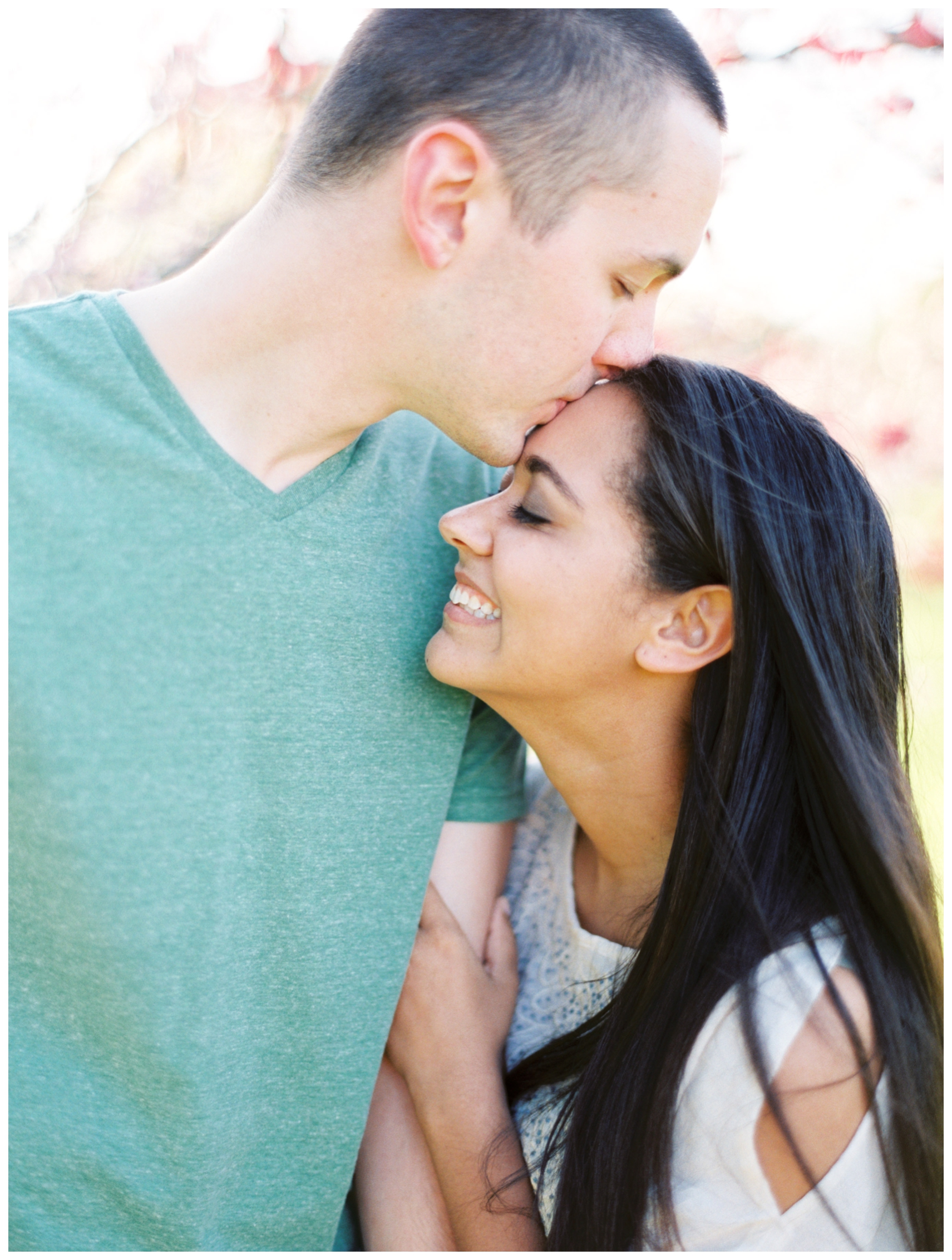 Nyssa & JD Engagements - Rock Lake Ranch - College Station Tx - Film-5_STP.jpg