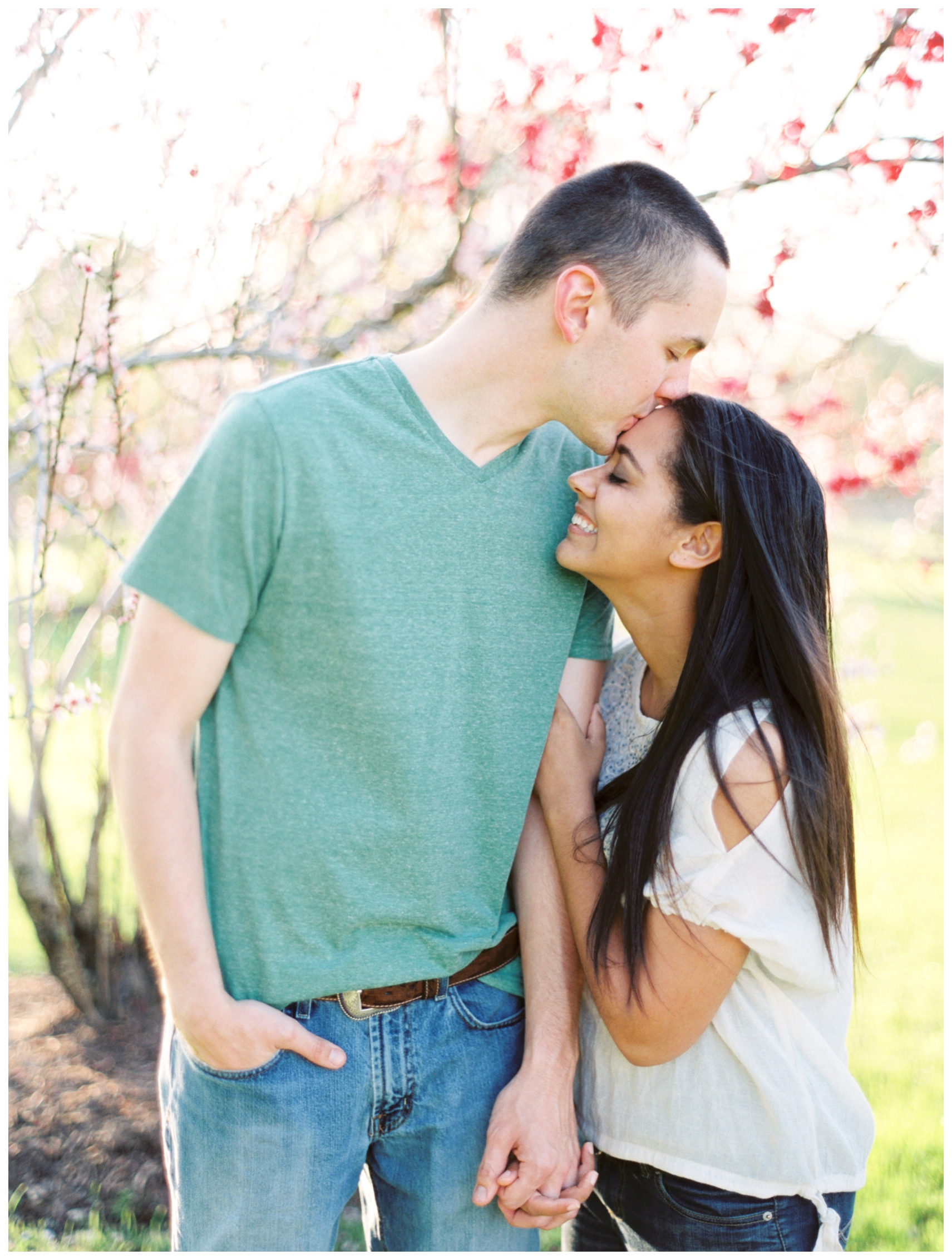 Nyssa & JD Engagements - Rock Lake Ranch - College Station Tx - Film-6_STP.jpg