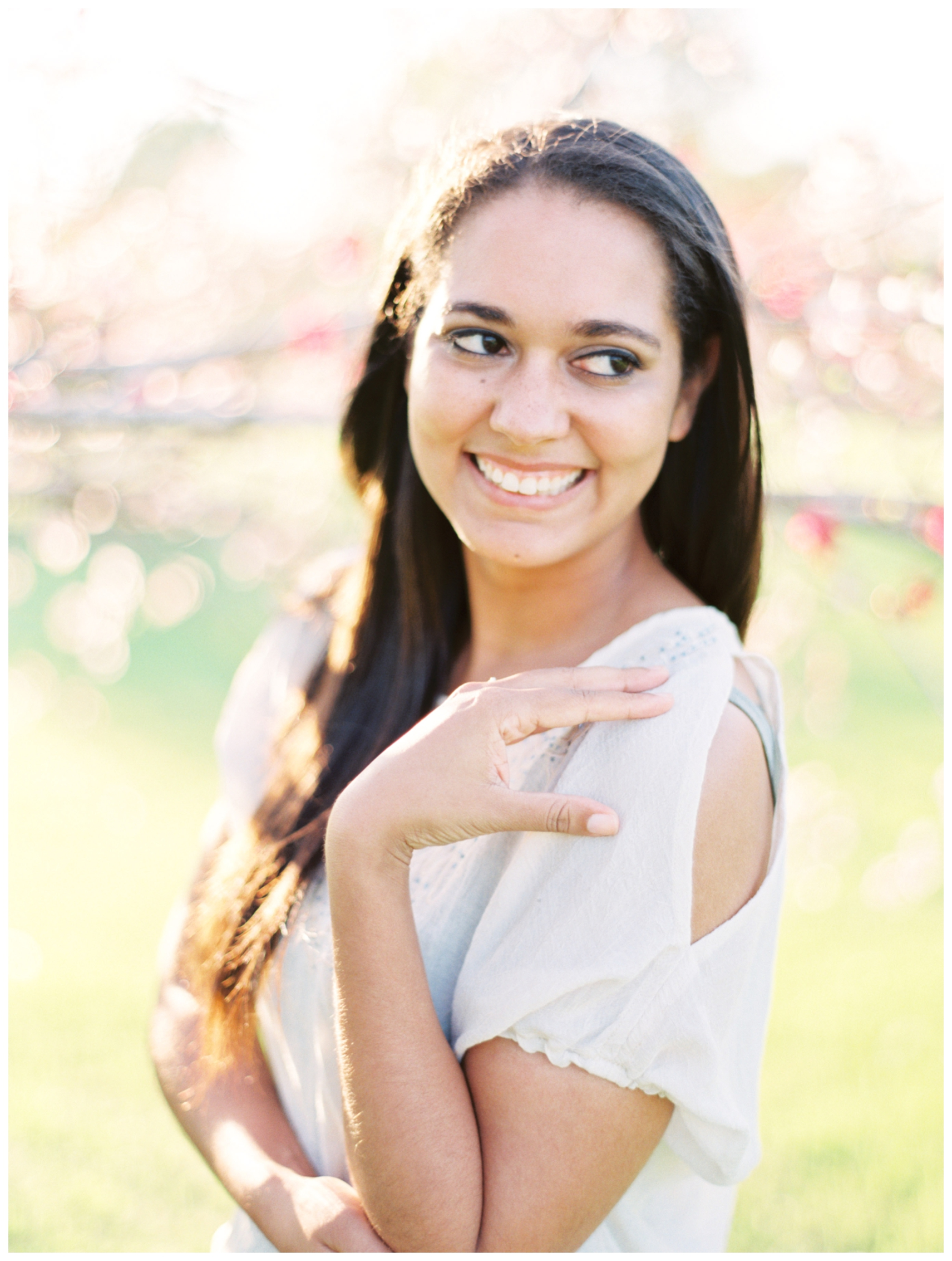 Nyssa & JD Engagements - Rock Lake Ranch - College Station Tx - Film-10_STP.jpg