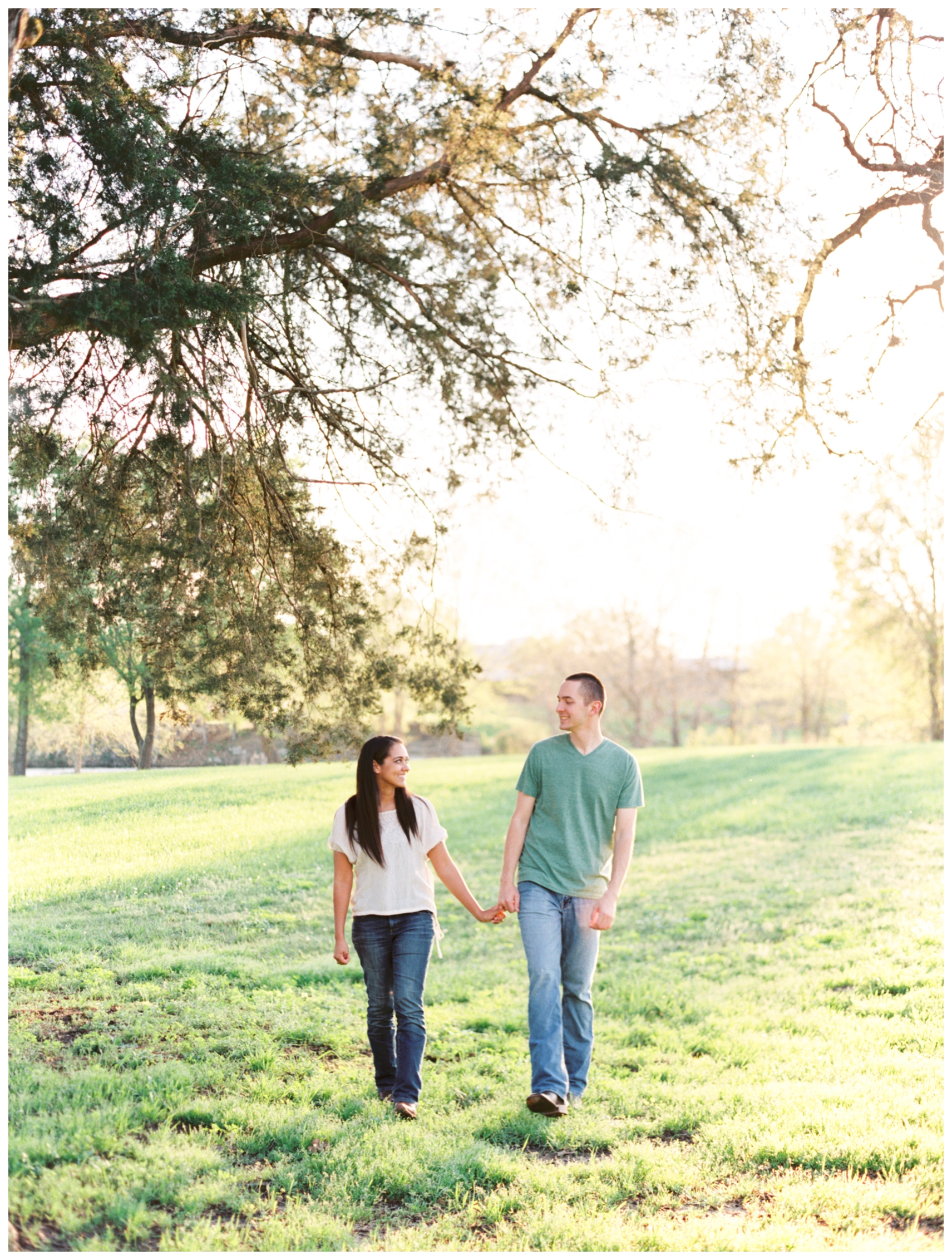 Nyssa & JD Engagements - Rock Lake Ranch - College Station Tx - Film-19_STP.jpg