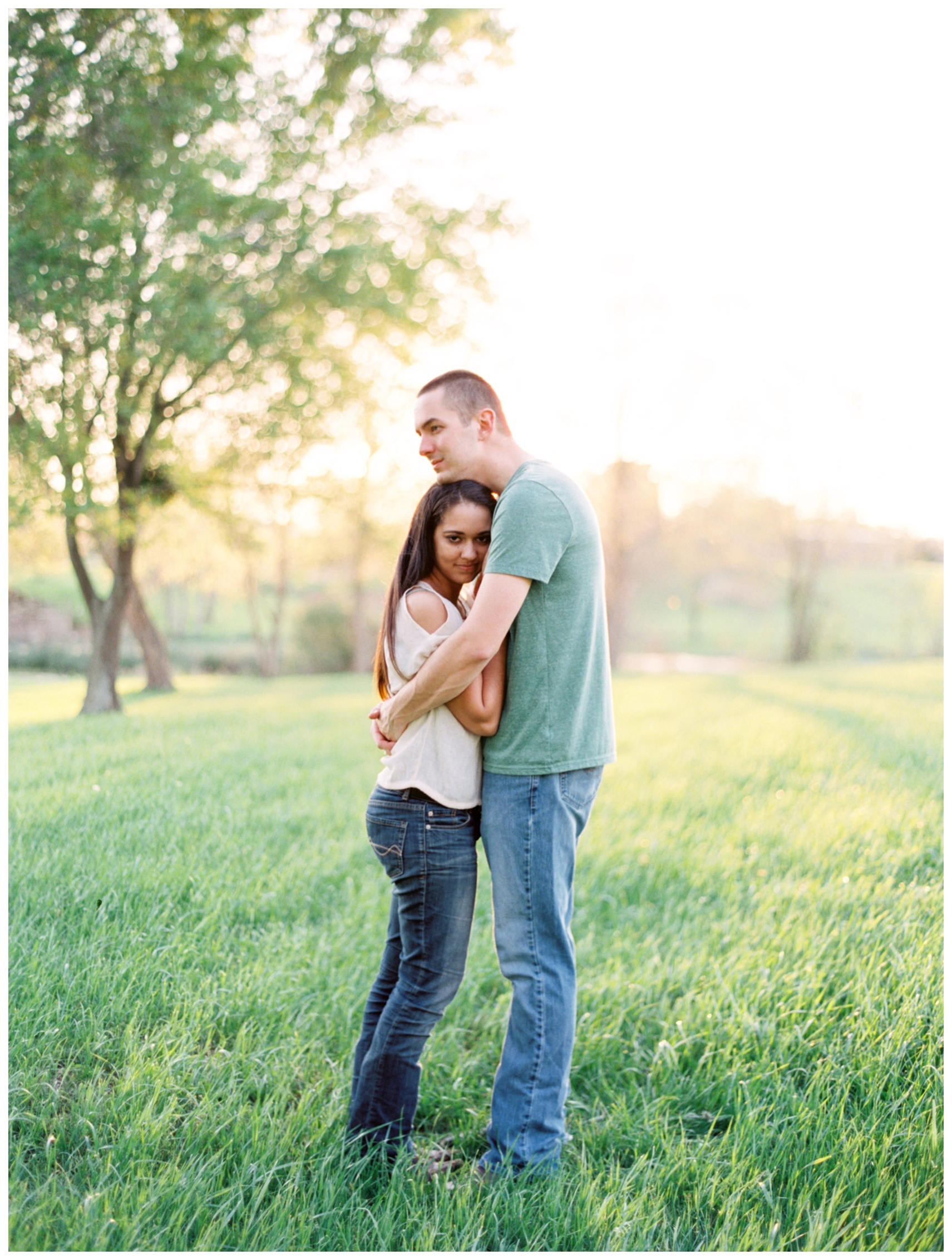 Nyssa & JD Engagements - Rock Lake Ranch - College Station Tx - Film-22_STP.jpg