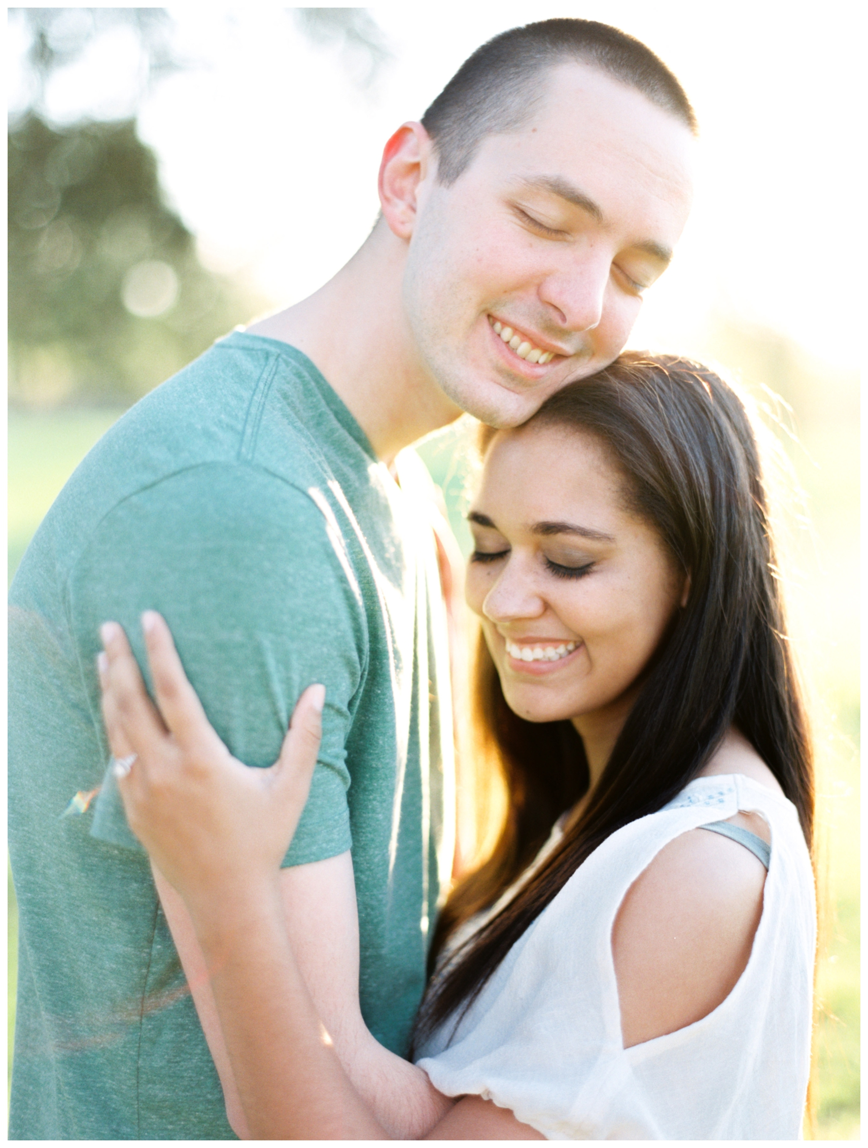 Nyssa & JD Engagements - Rock Lake Ranch - College Station Tx - Film-26_STP.jpg