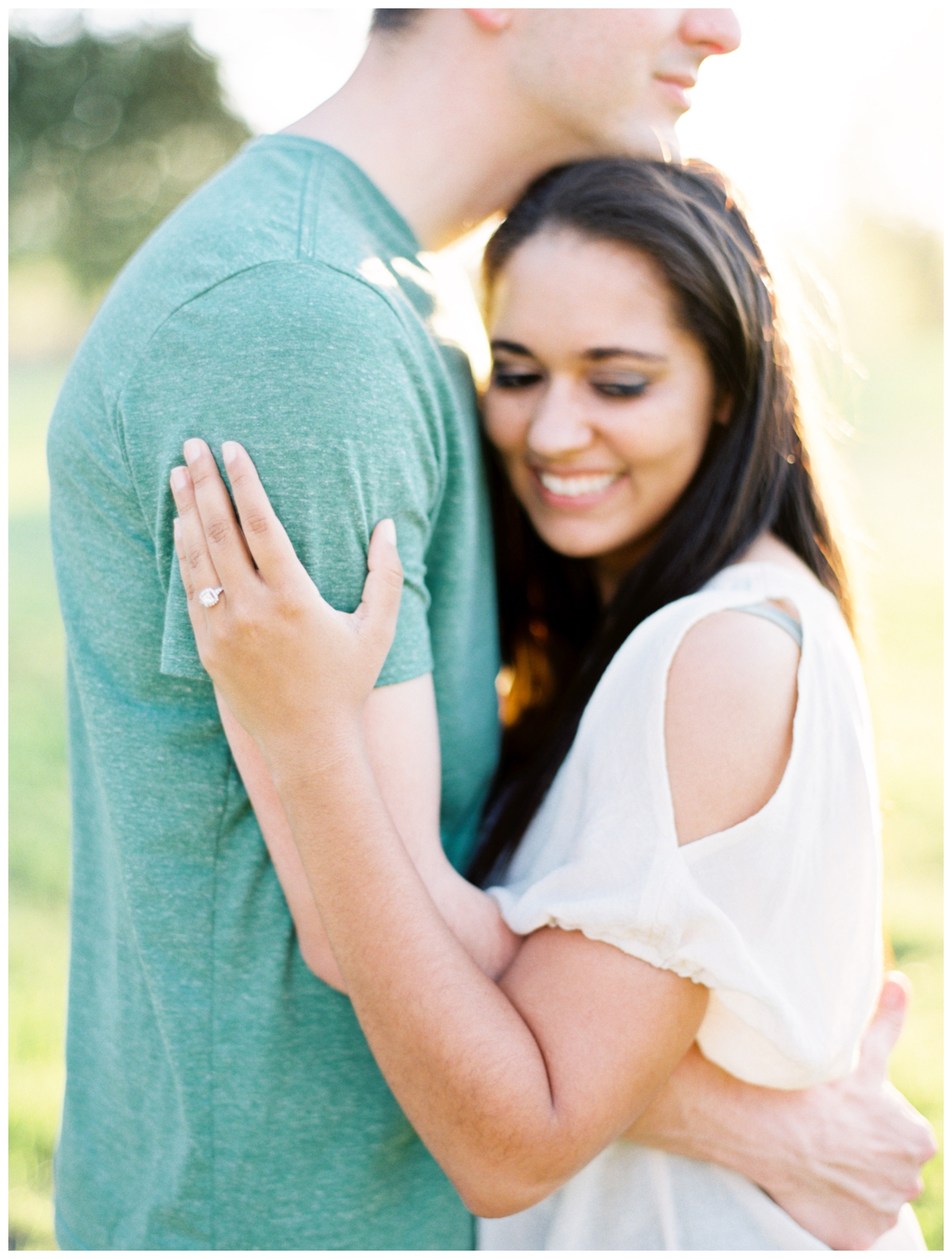 Nyssa & JD Engagements - Rock Lake Ranch - College Station Tx - Film-29_STP.jpg