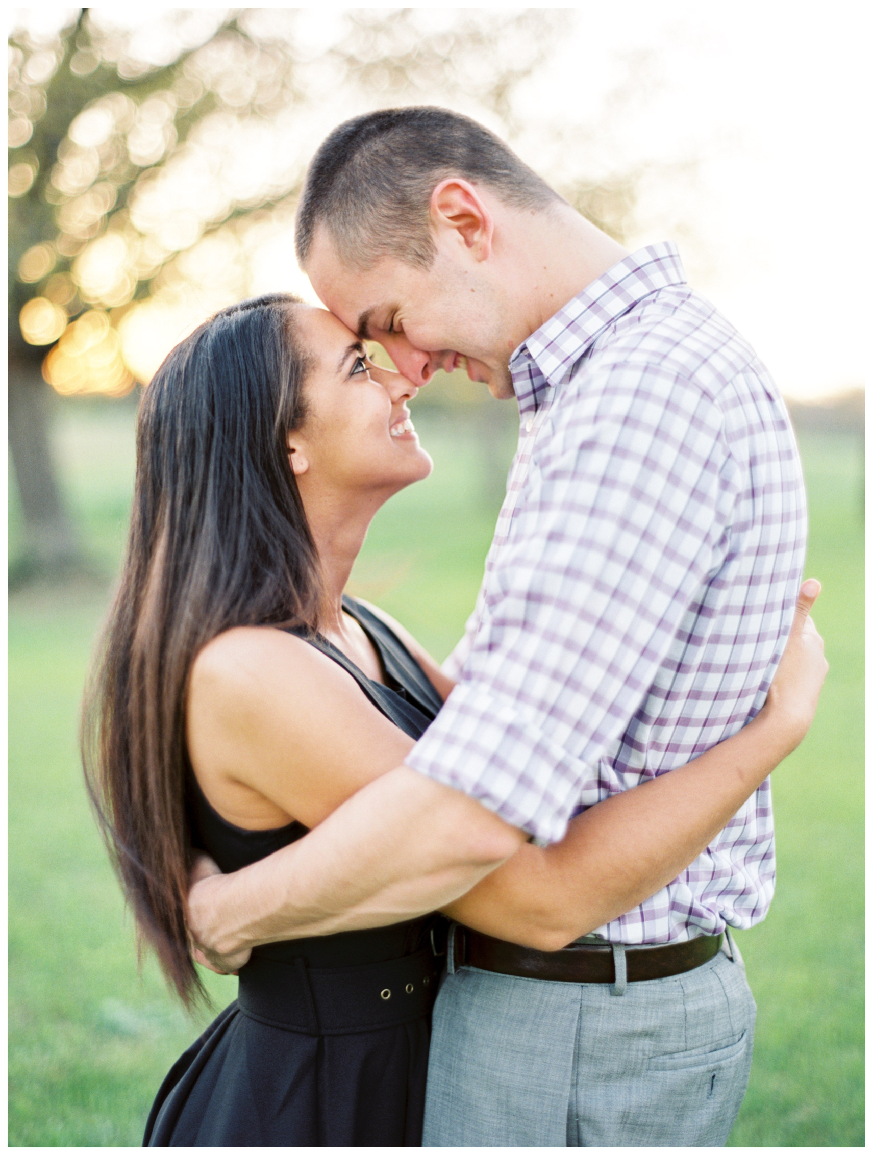 Nyssa & JD Engagements - Rock Lake Ranch - College Station Tx - Film-33_STP.jpg