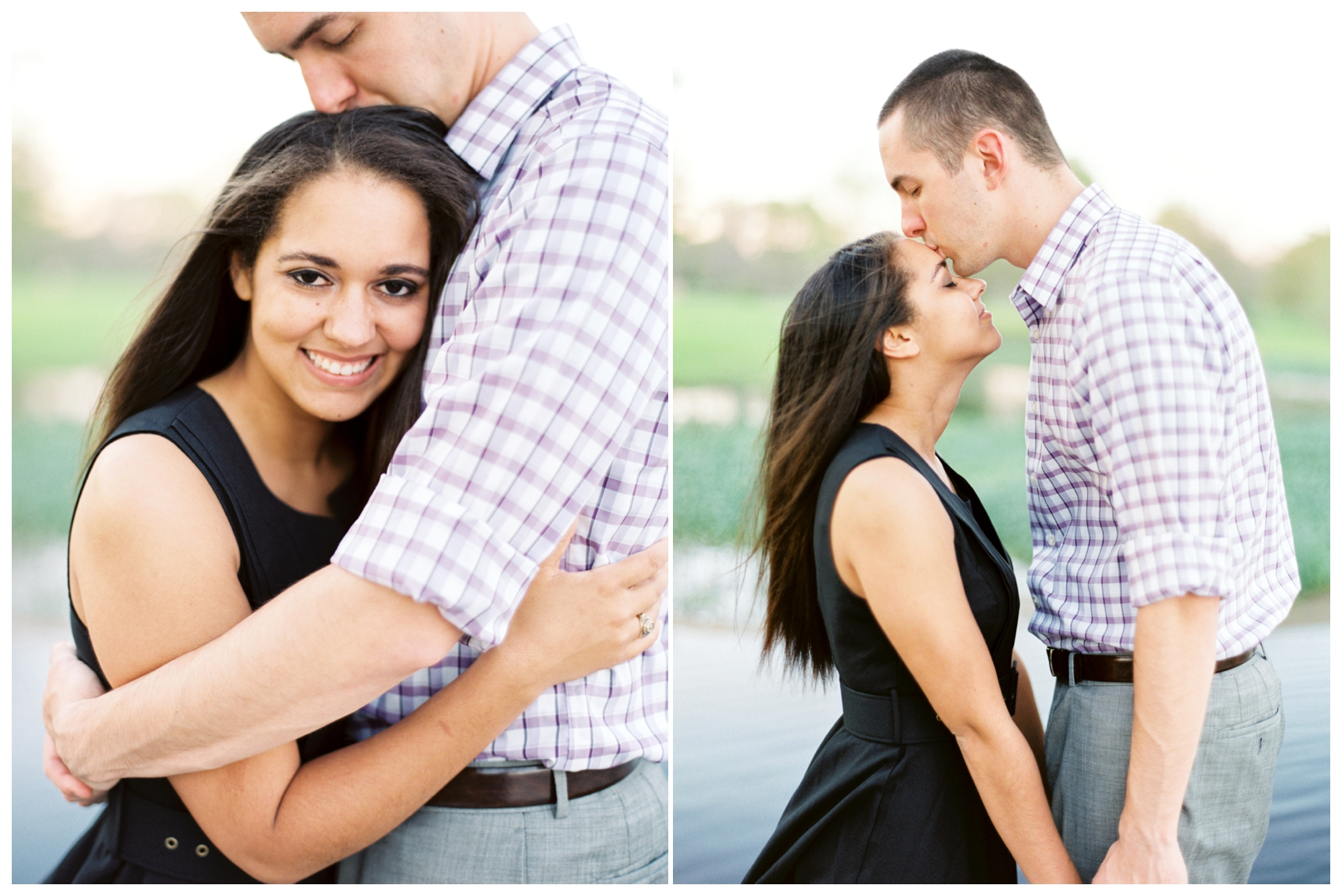 Nyssa & JD Engagements - Rock Lake Ranch - College Station Tx - Film-39_STP.jpg