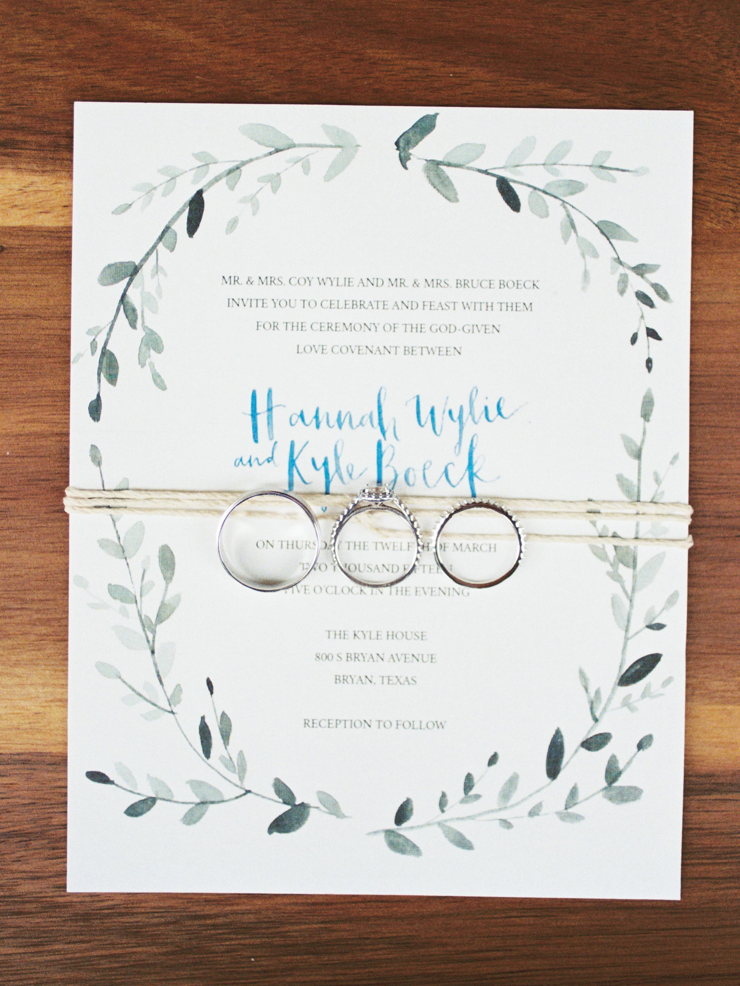 Boeck Wedding-9.jpg