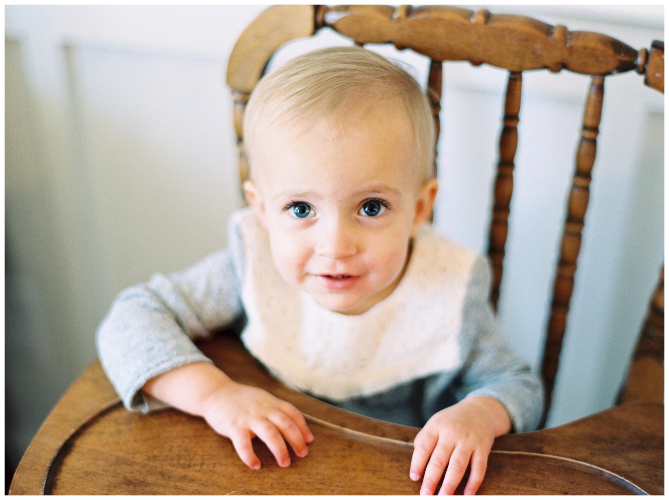 Whyte Home Newborn Session-10_STP.jpg